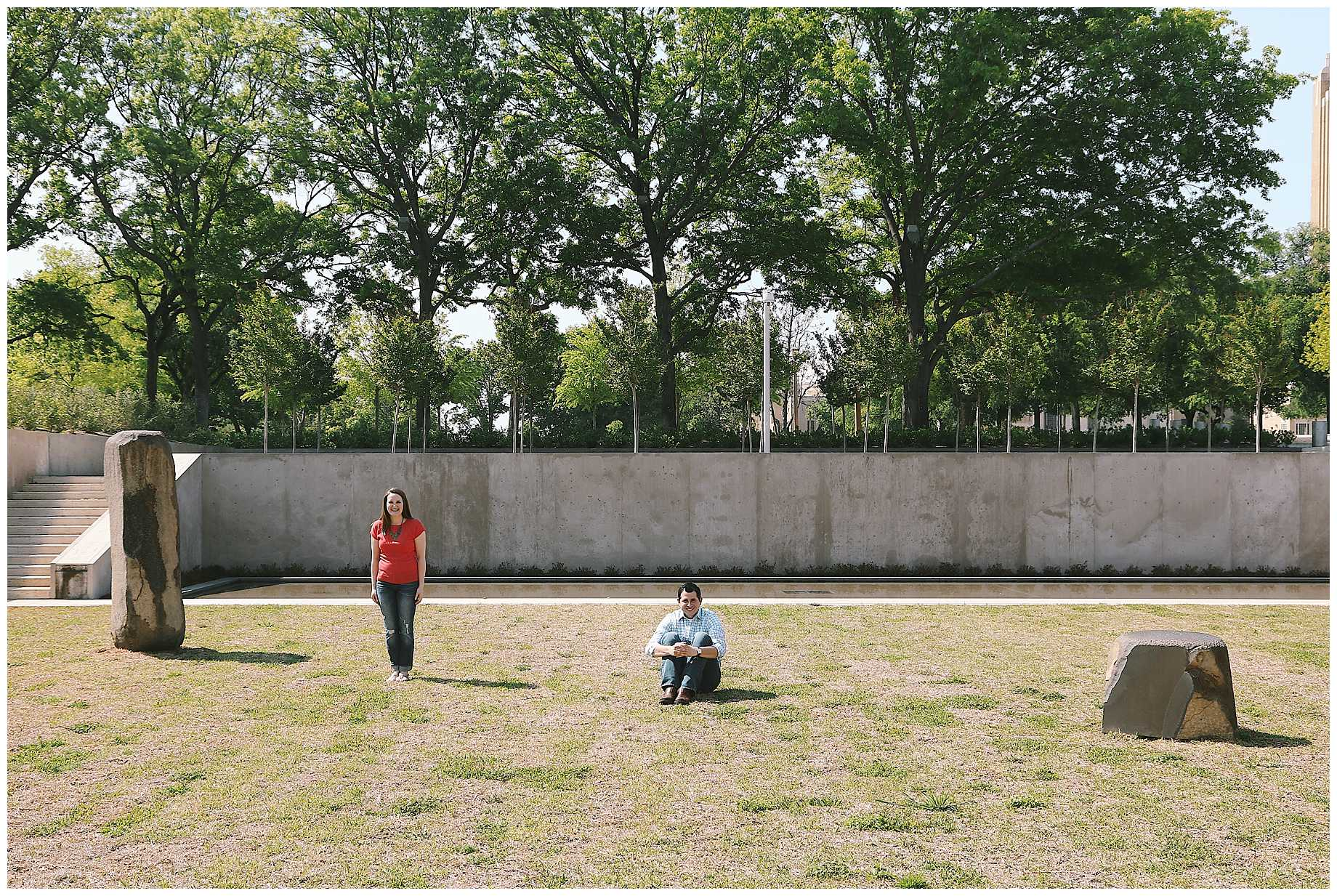 modern-museum-engagement-photos-08