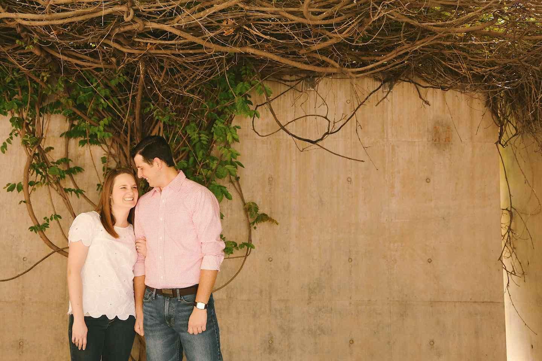 12101Tadao Ando & Jennifer (and Ryan)
