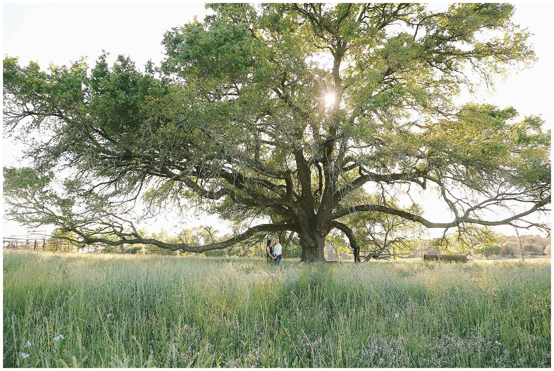 east-texas-engagement-photos-01
