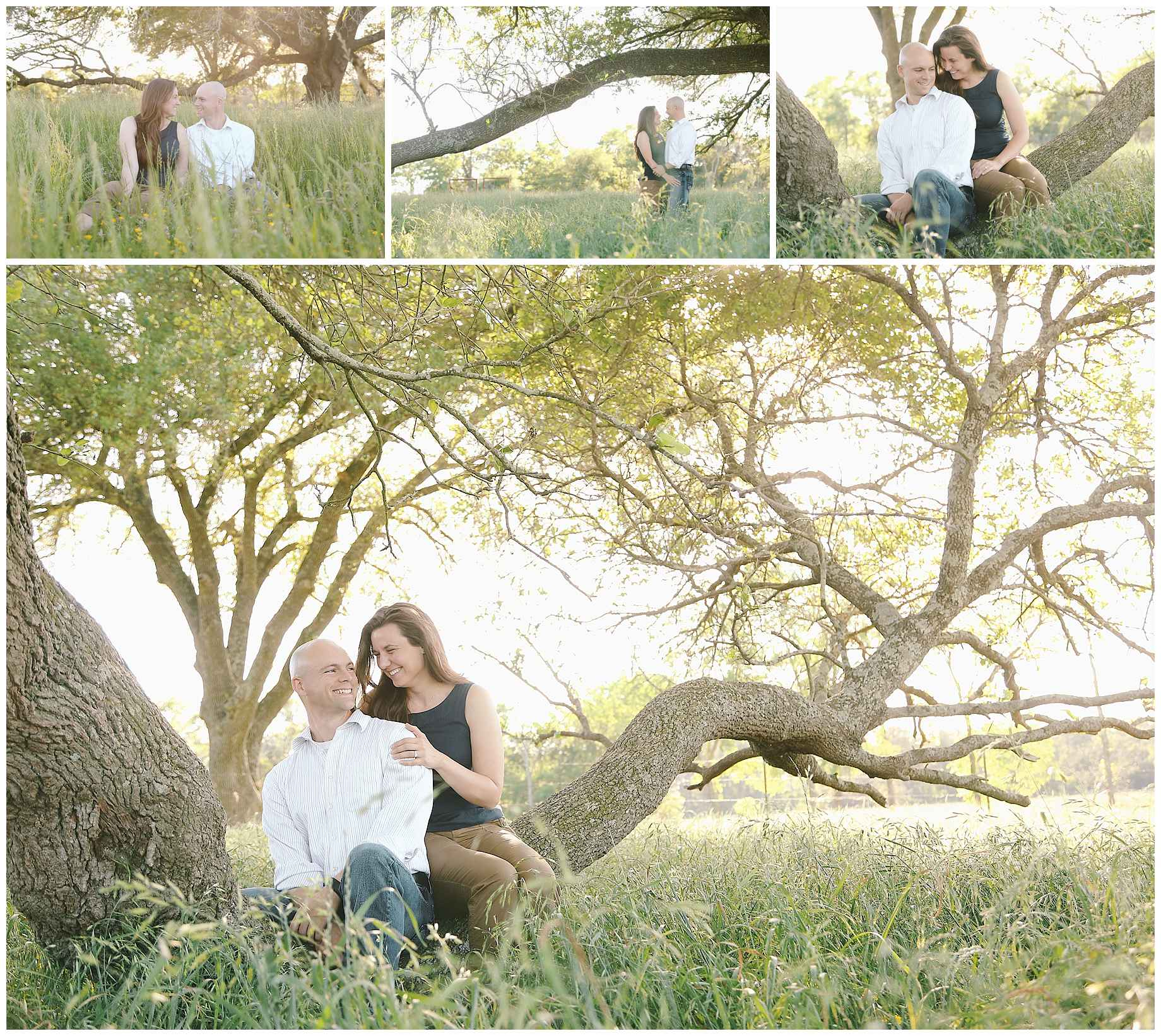 east-texas-engagement-photos-02