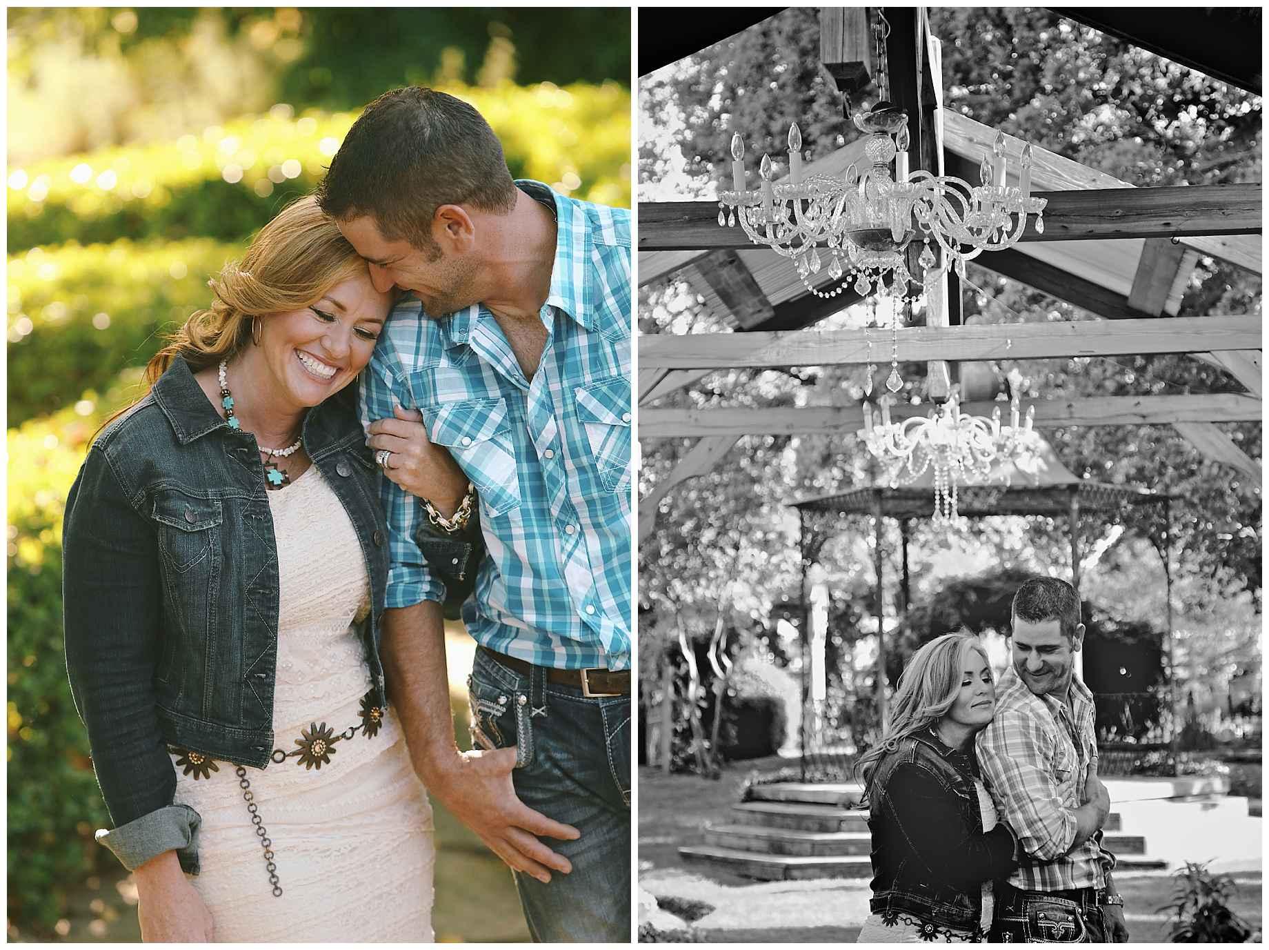 east-texas-engagement-photos-05