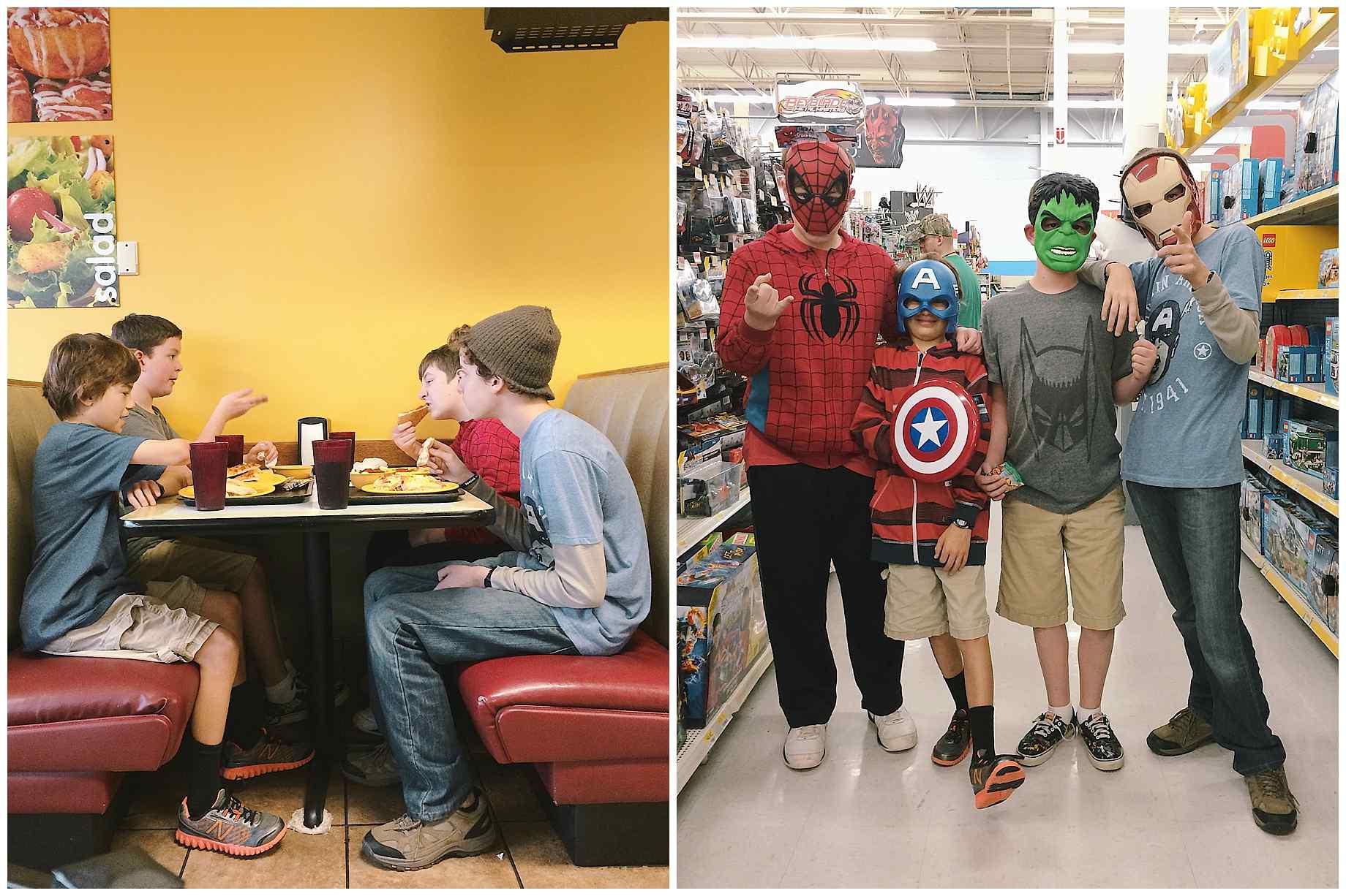 east-texas-family-photos-08