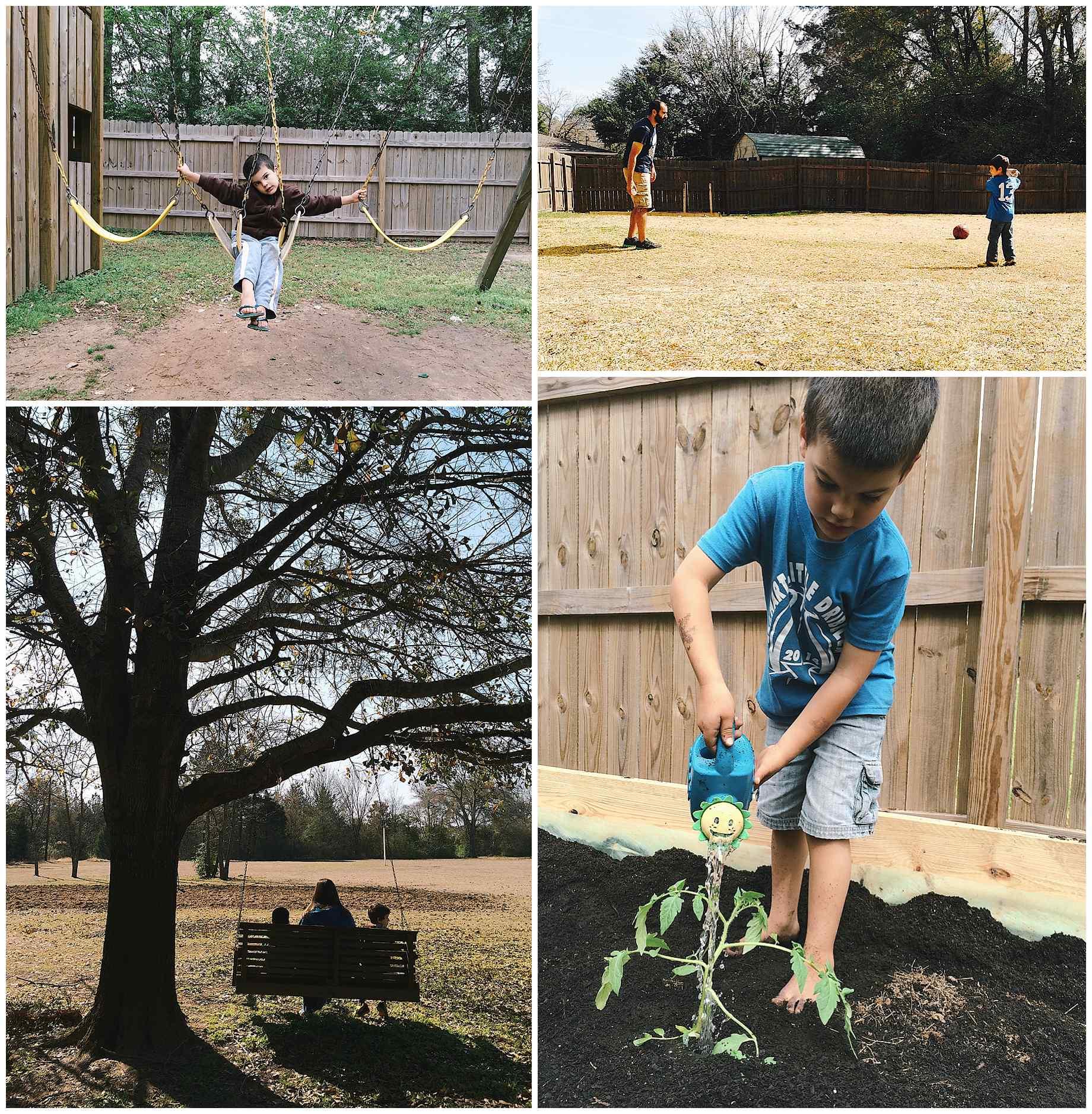 east-texas-family-photos-17