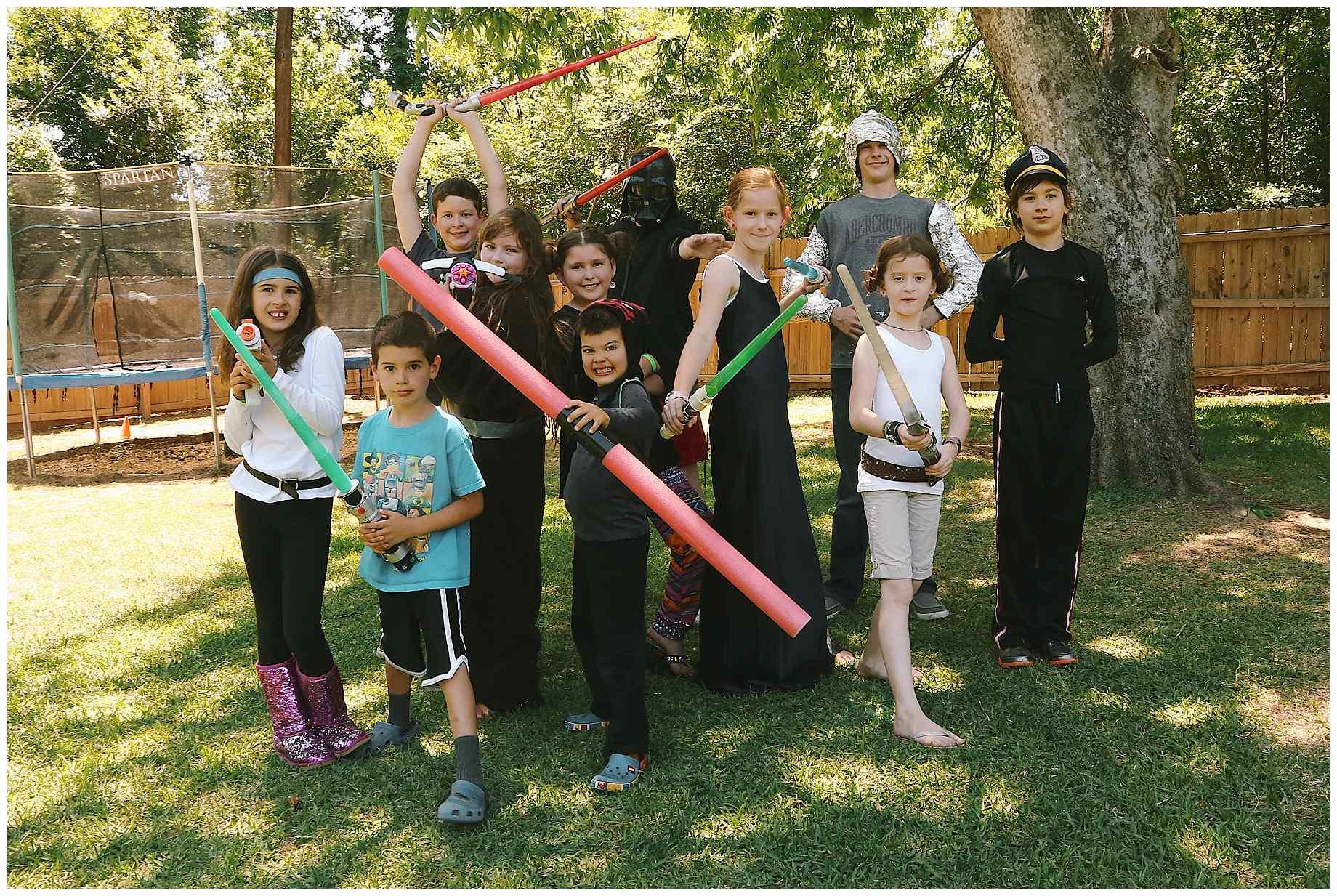 east-texas-family-photos-22