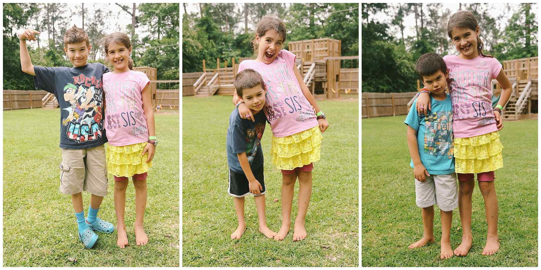 east-texas-family-photos-24