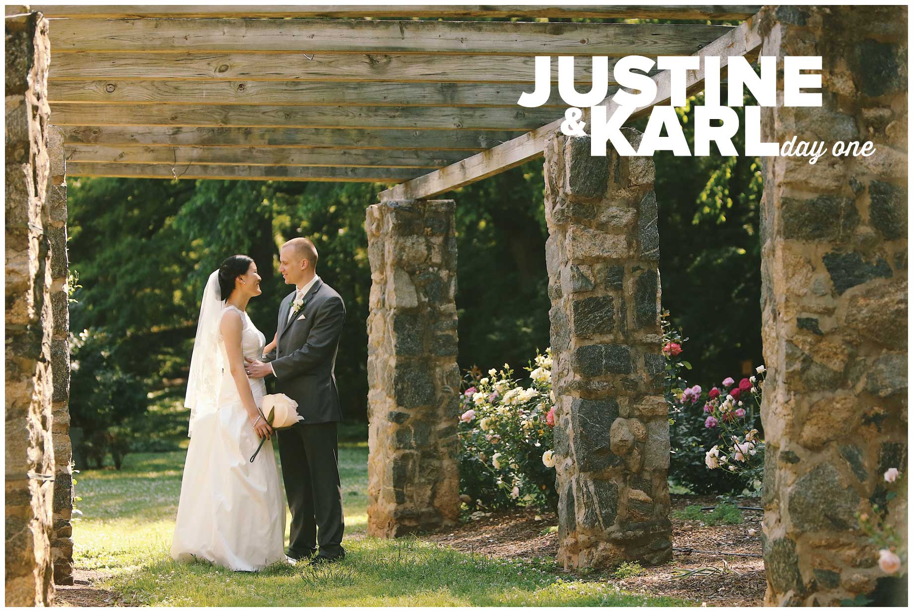 harvard-wedding-photography-00