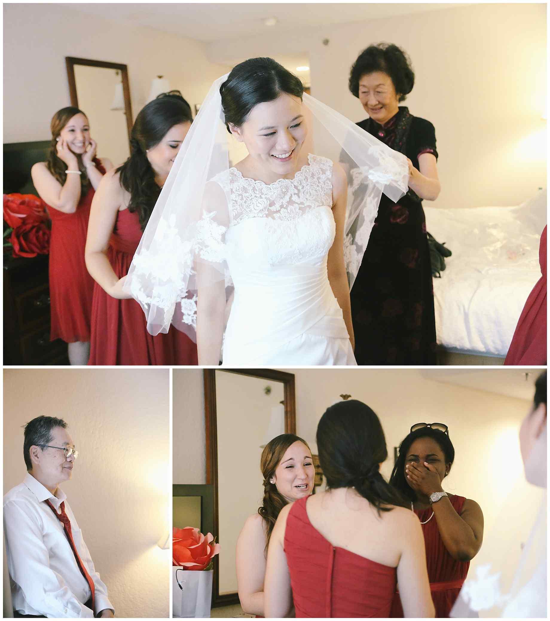 harvard-wedding-photography-04