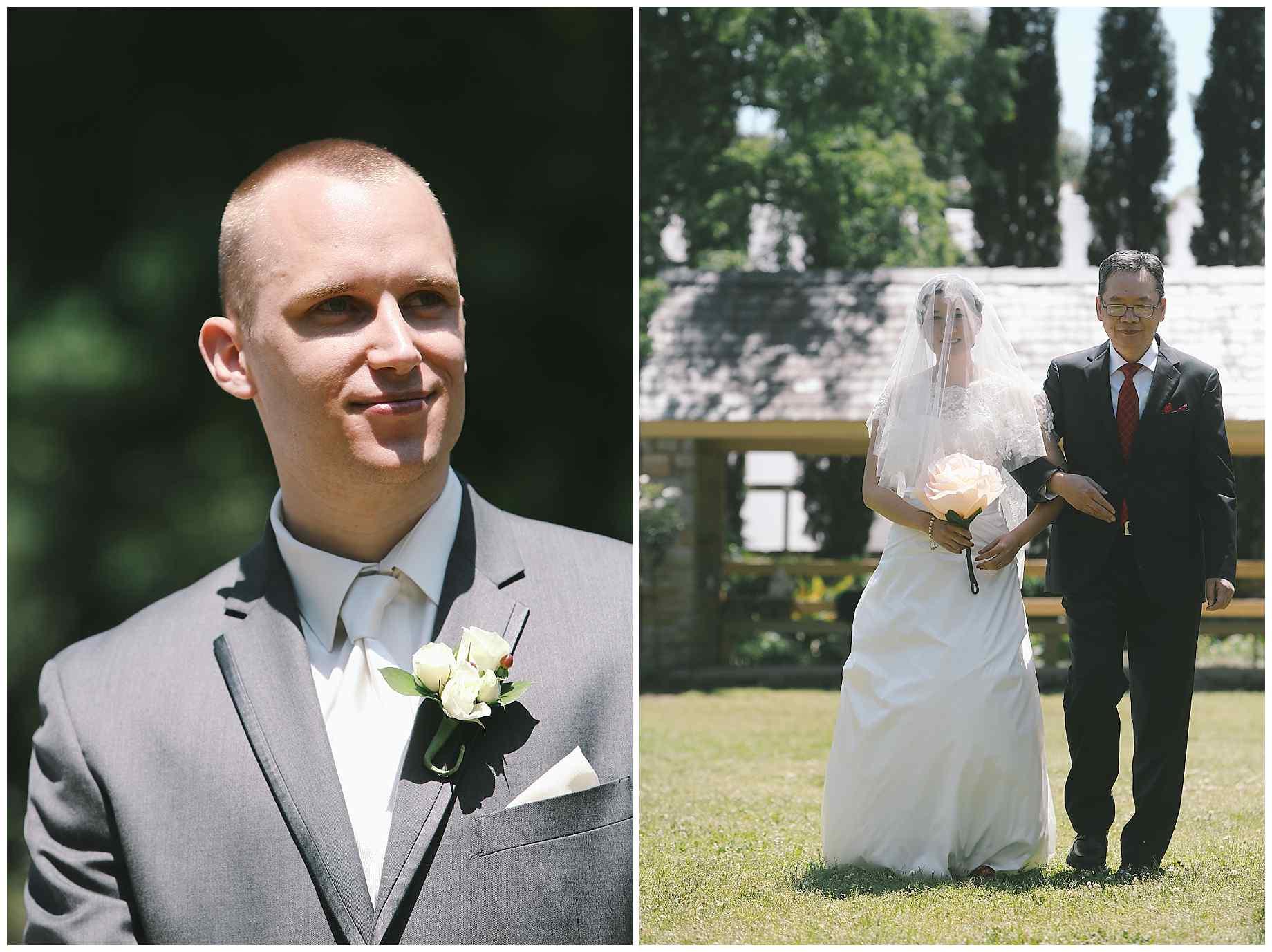 harvard-wedding-photography-08