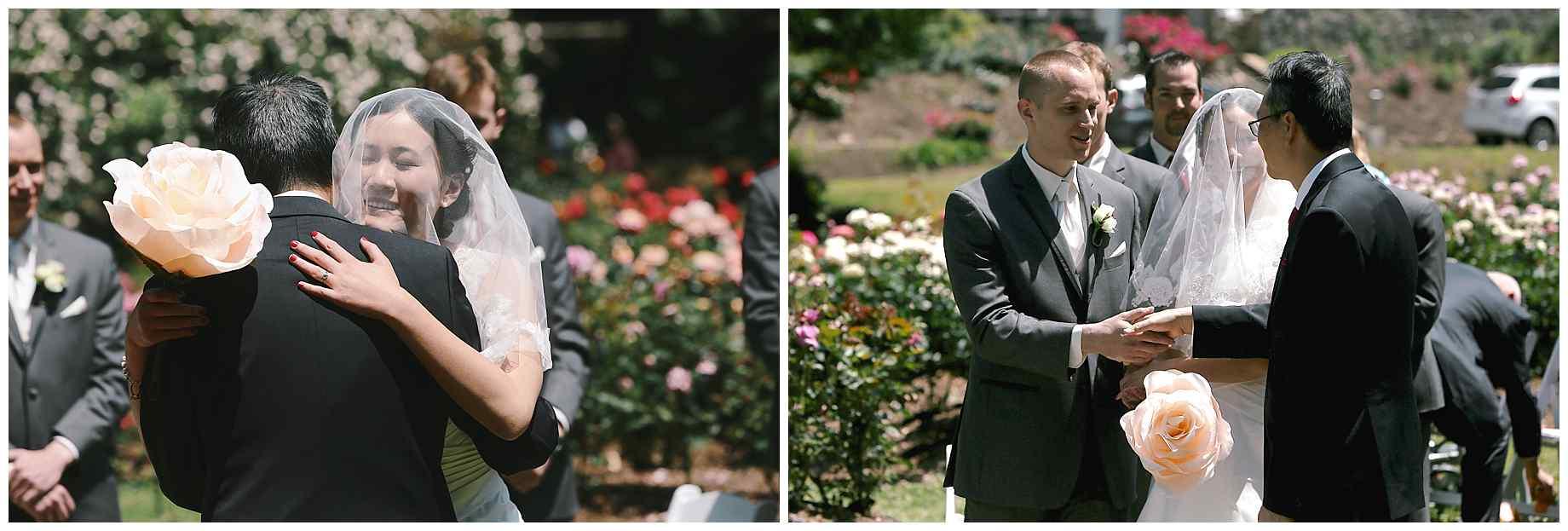 harvard-wedding-photography-09
