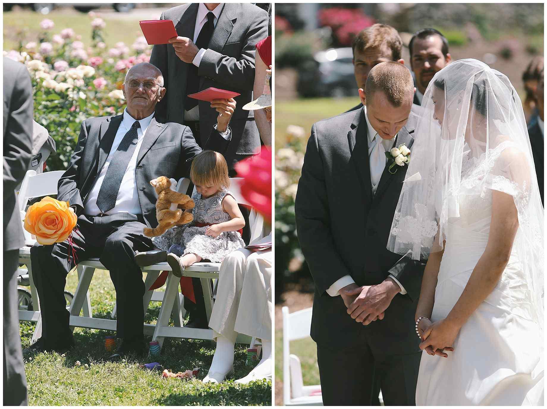 harvard-wedding-photography-10