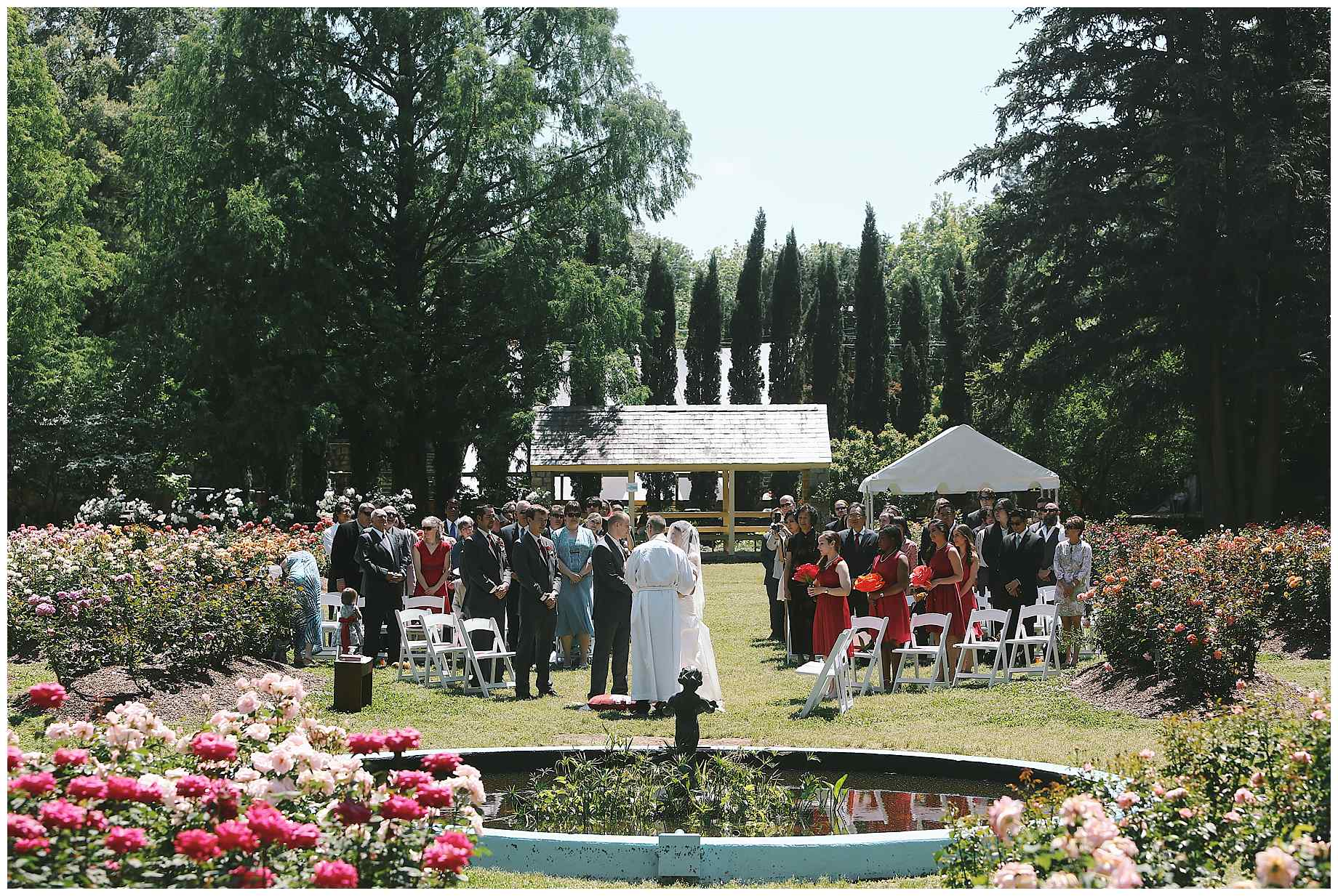 harvard-wedding-photography-11
