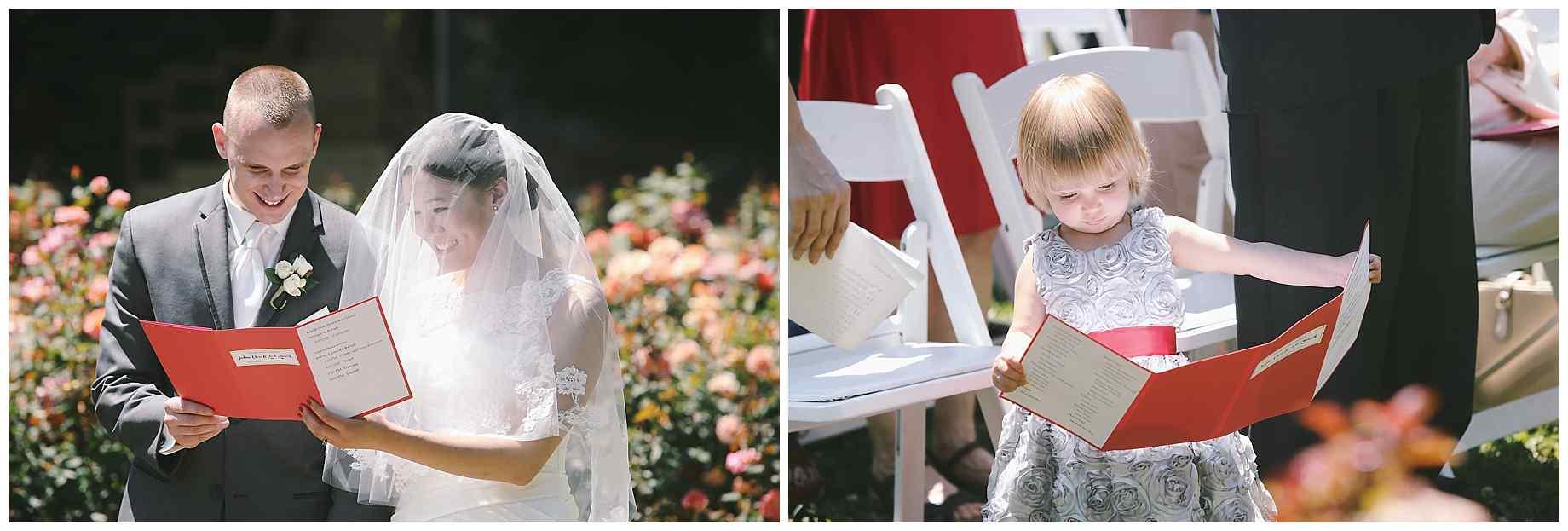 harvard-wedding-photography-12