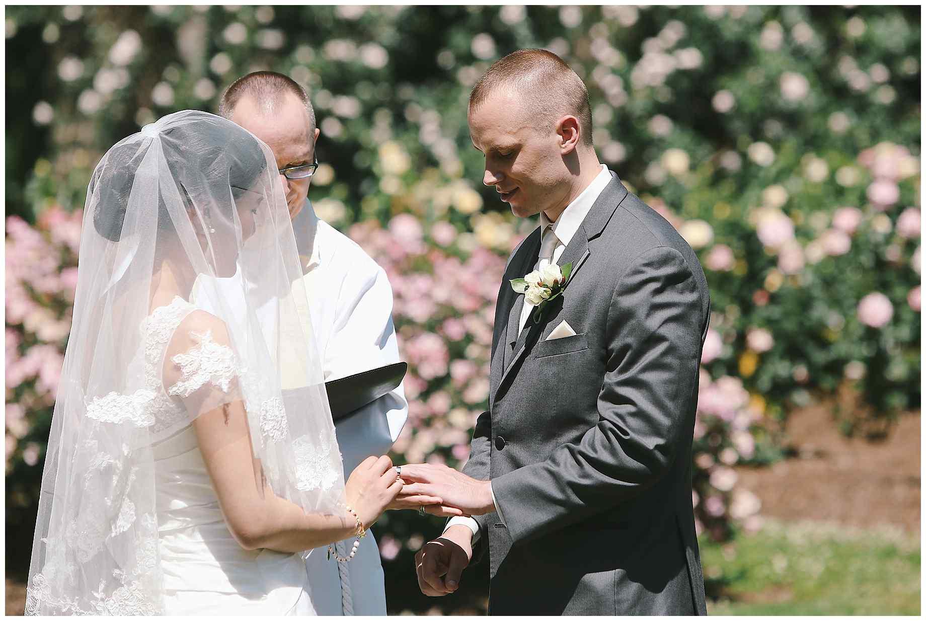 harvard-wedding-photography-14