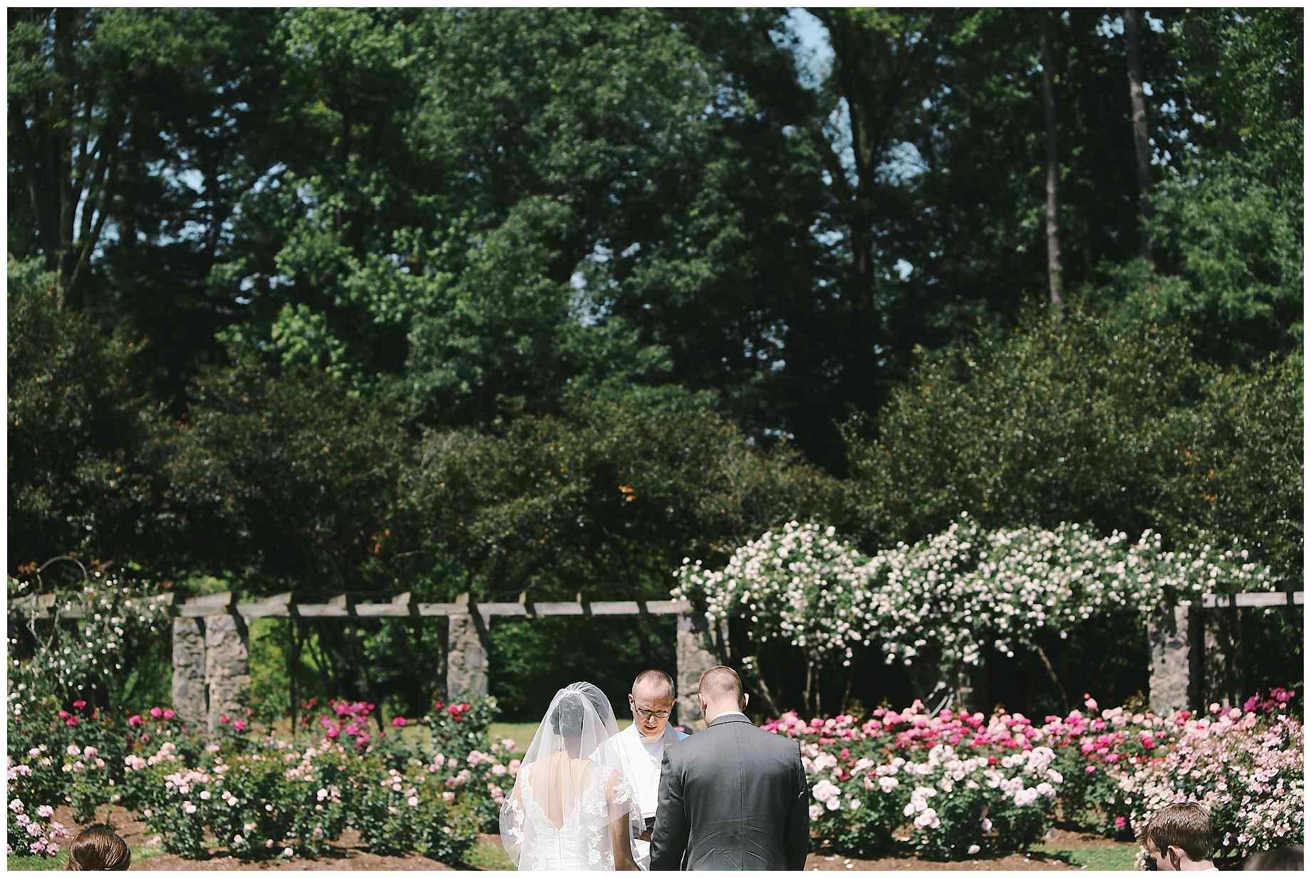 harvard-wedding-photography-15