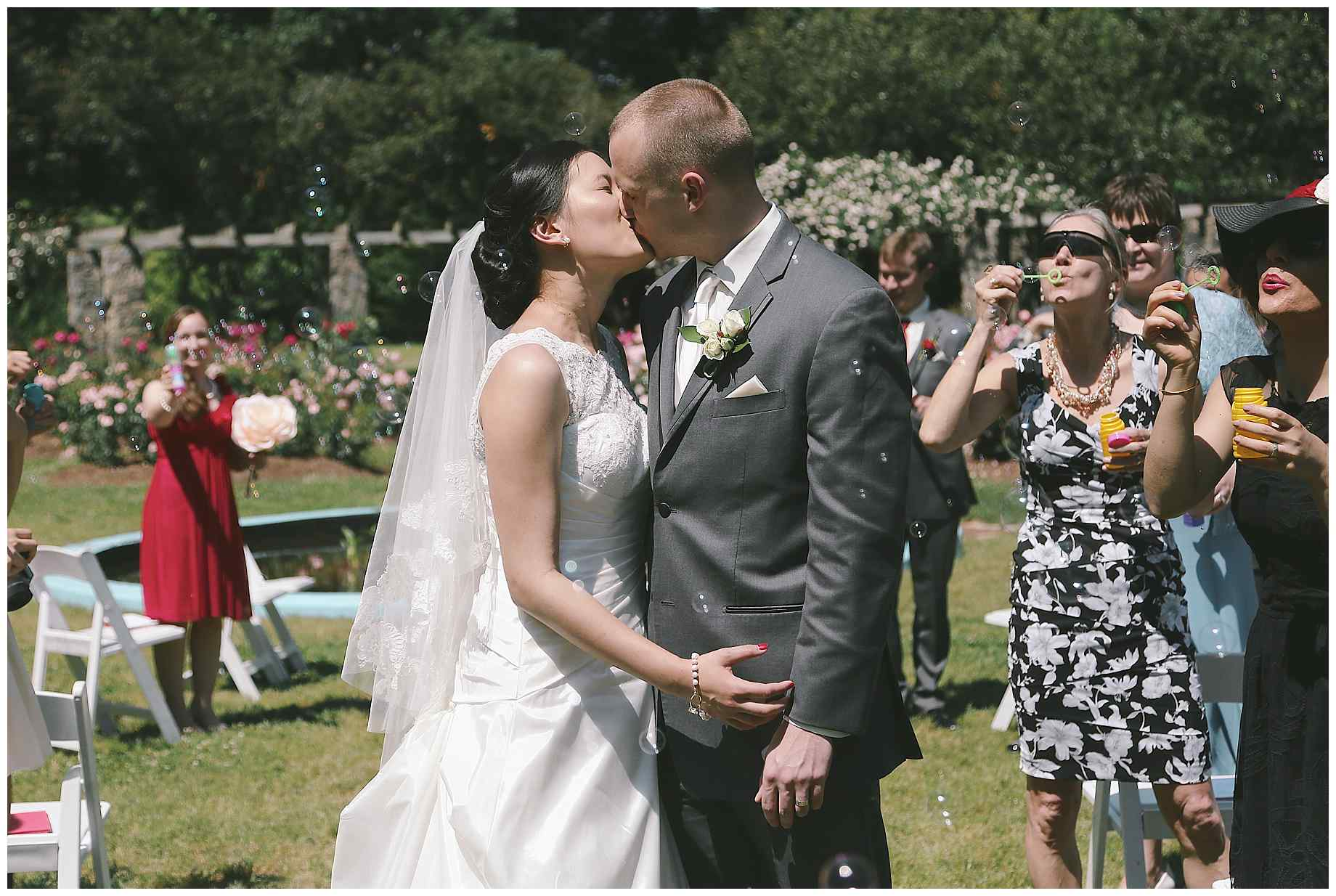 harvard-wedding-photography-19