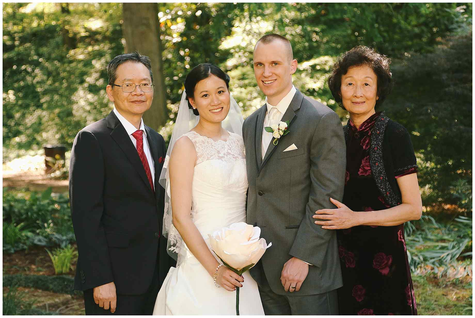 harvard-wedding-photography-20