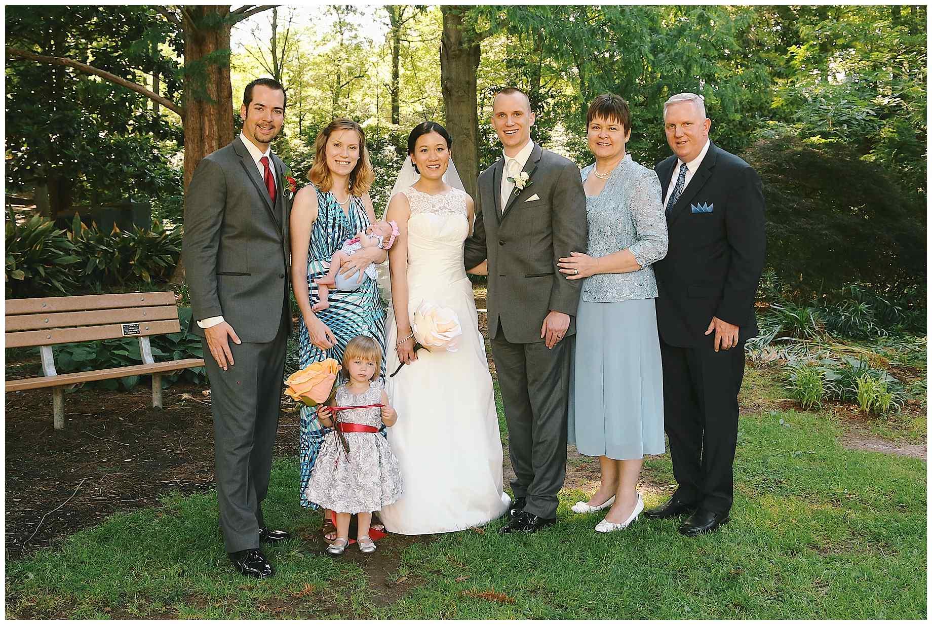 harvard-wedding-photography-21