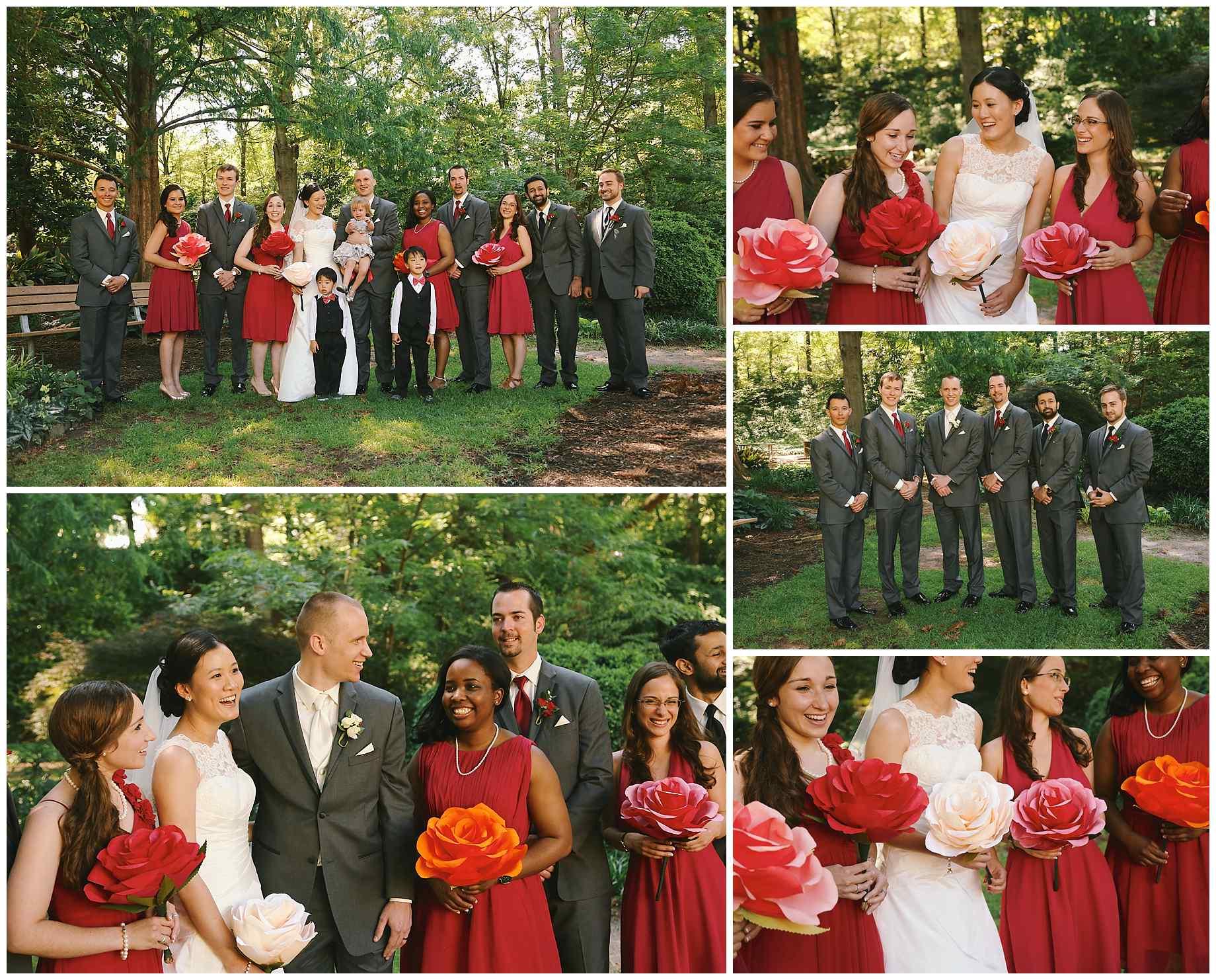 harvard-wedding-photography-22
