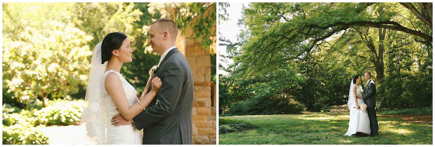 harvard-wedding-photography-23