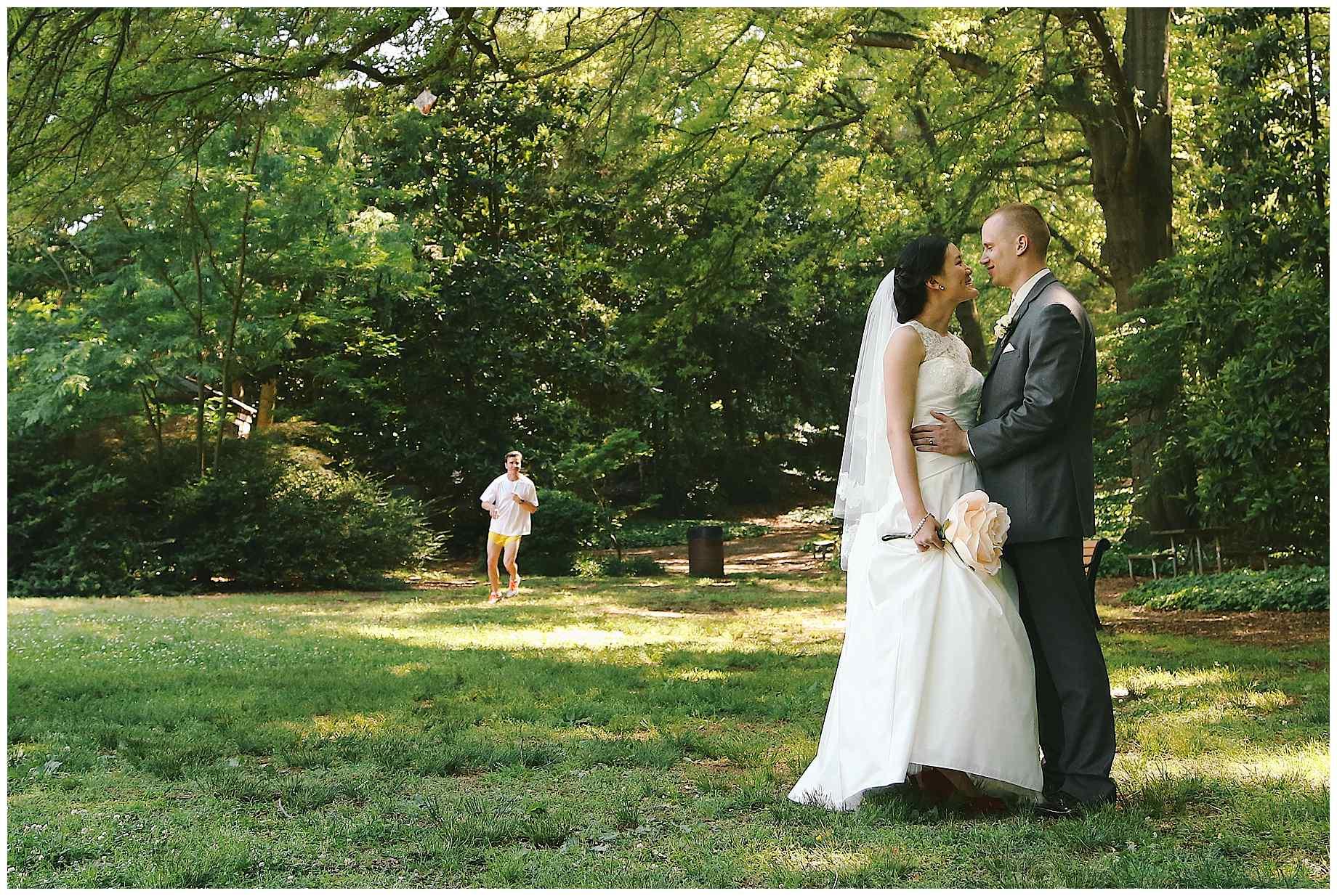 harvard-wedding-photography-24
