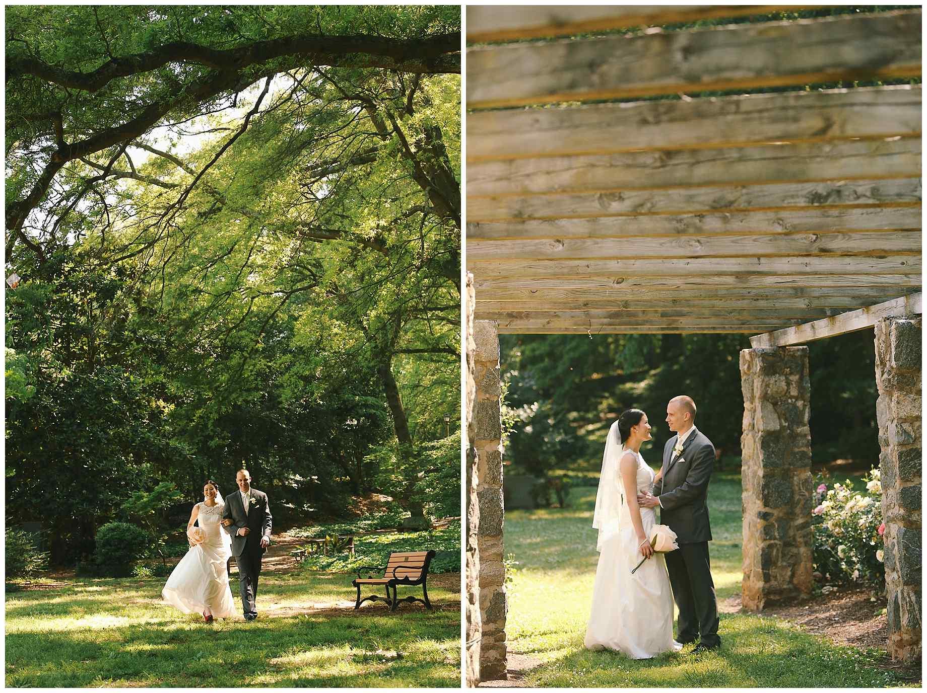 harvard-wedding-photography-25