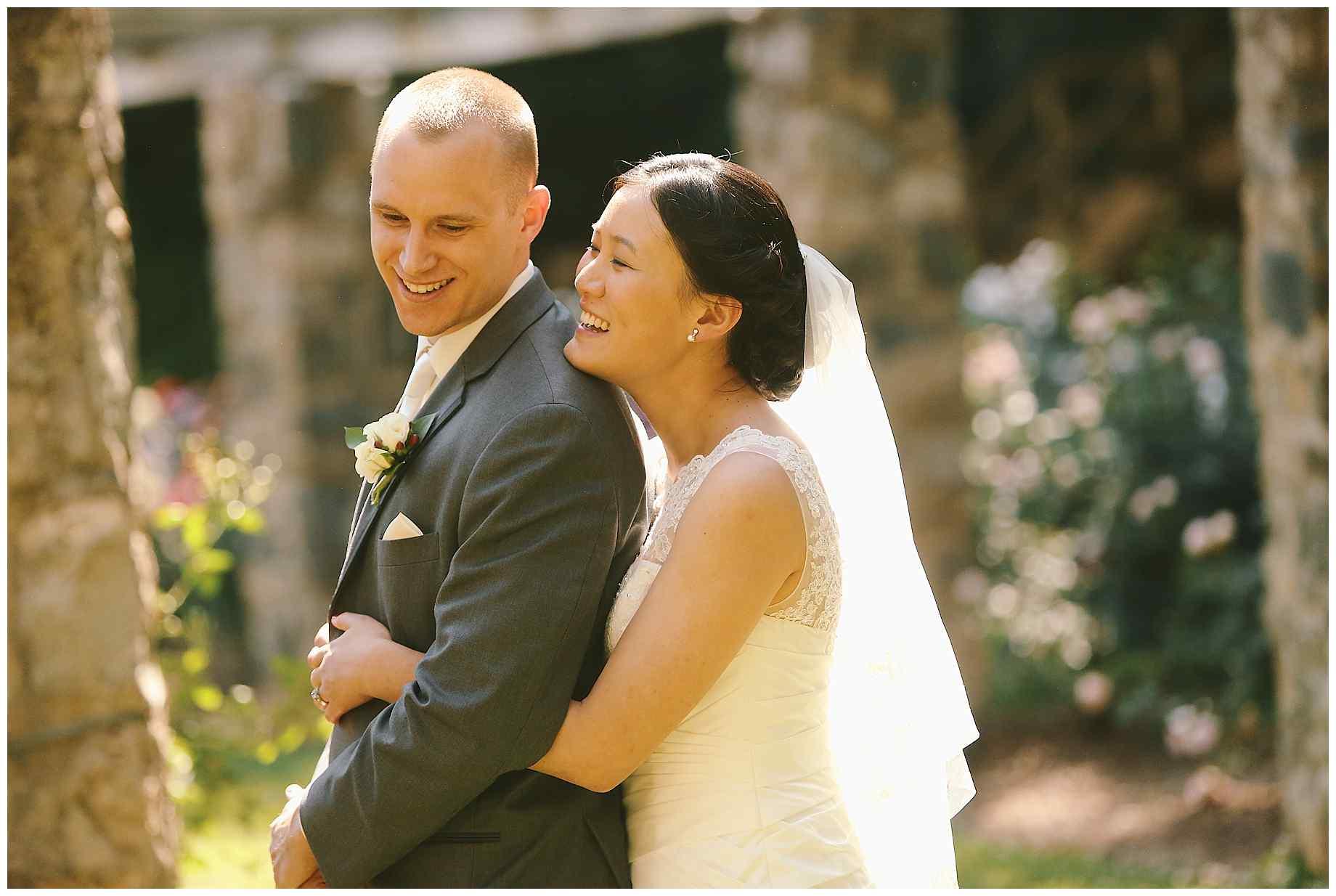 harvard-wedding-photography-26