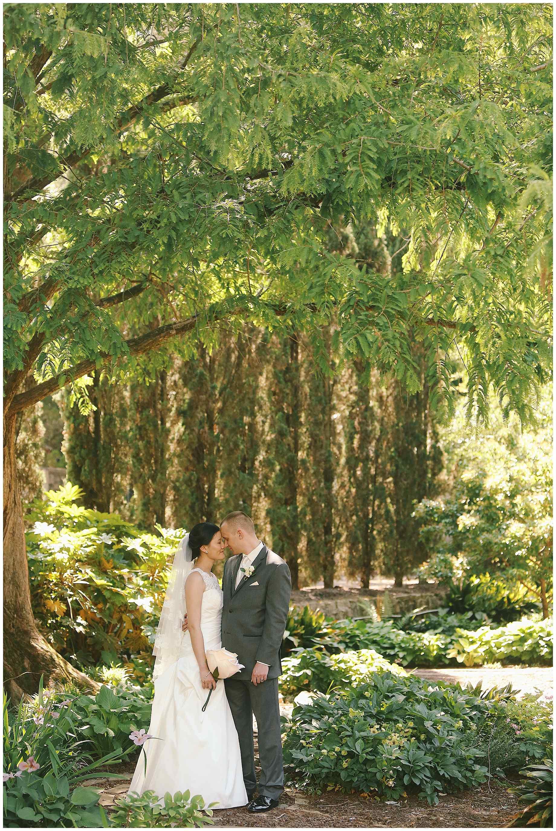 harvard-wedding-photography-27