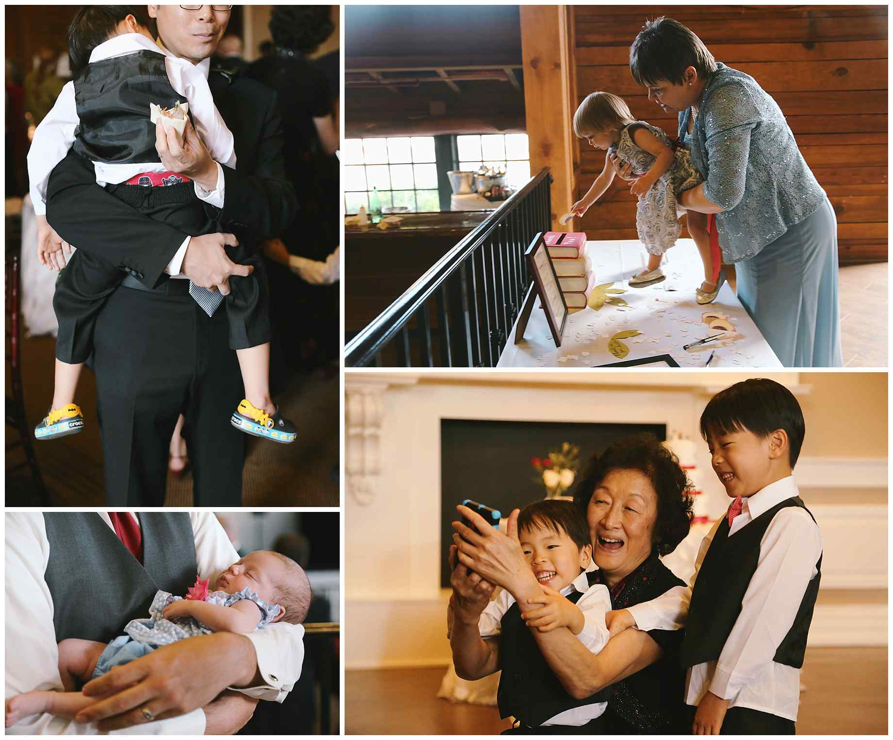harvard-wedding-photography-30