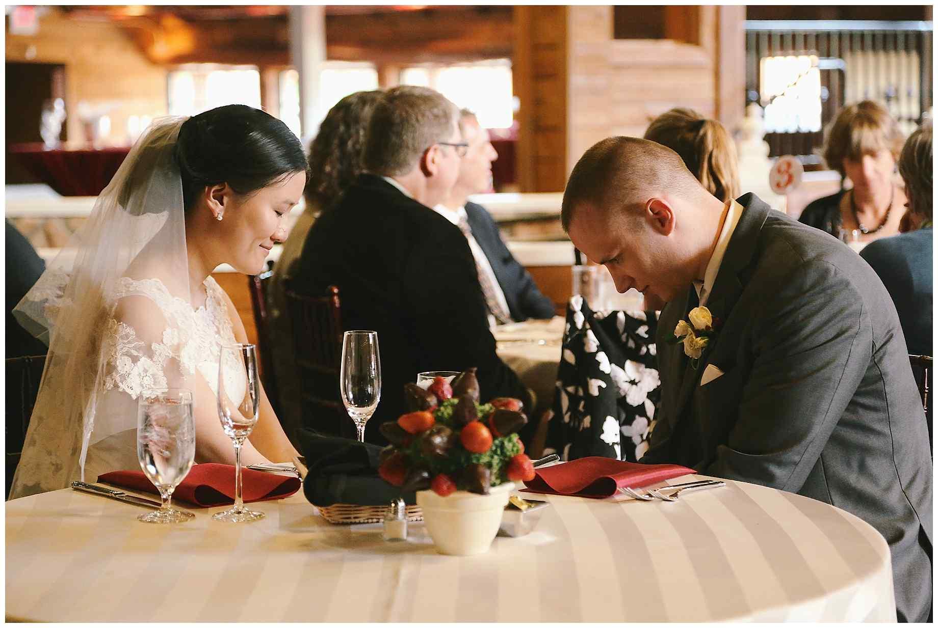 harvard-wedding-photography-31