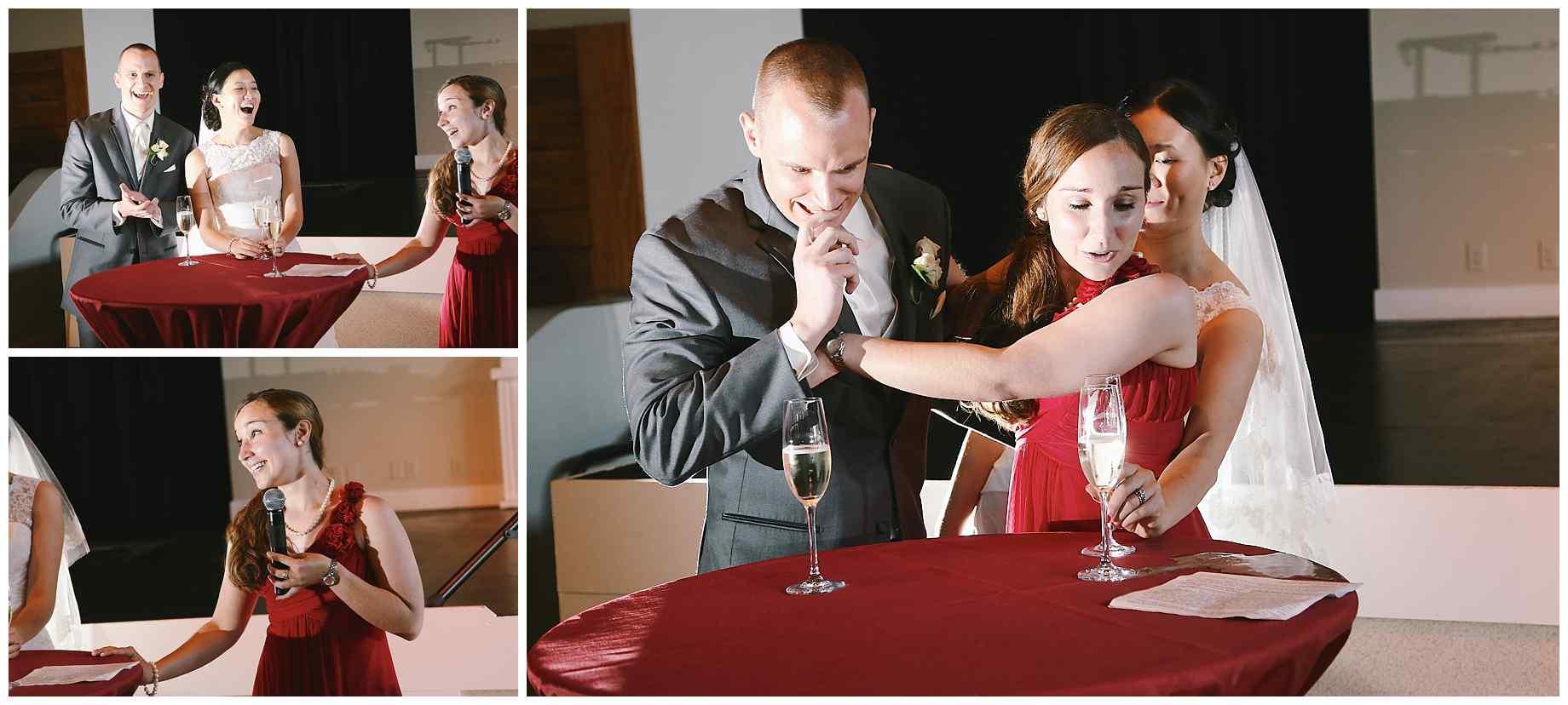 harvard-wedding-photography-32