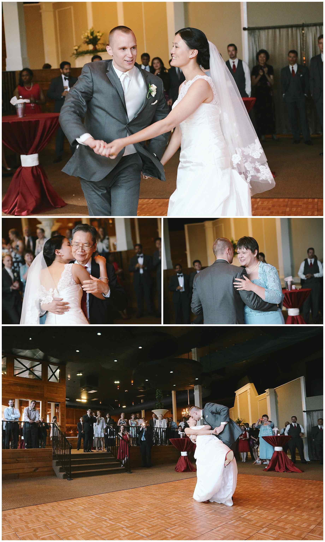 harvard-wedding-photography-35