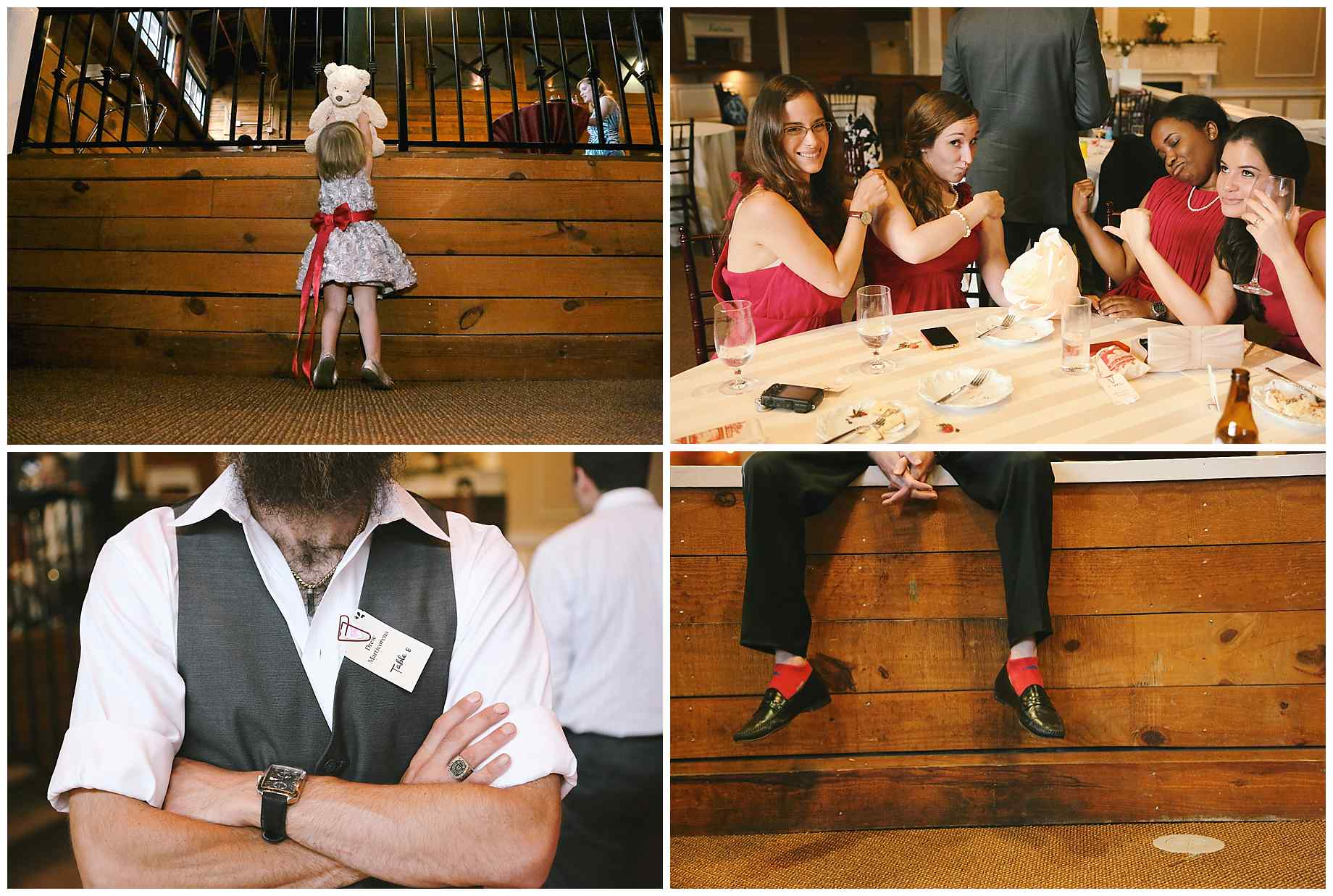 harvard-wedding-photography-37