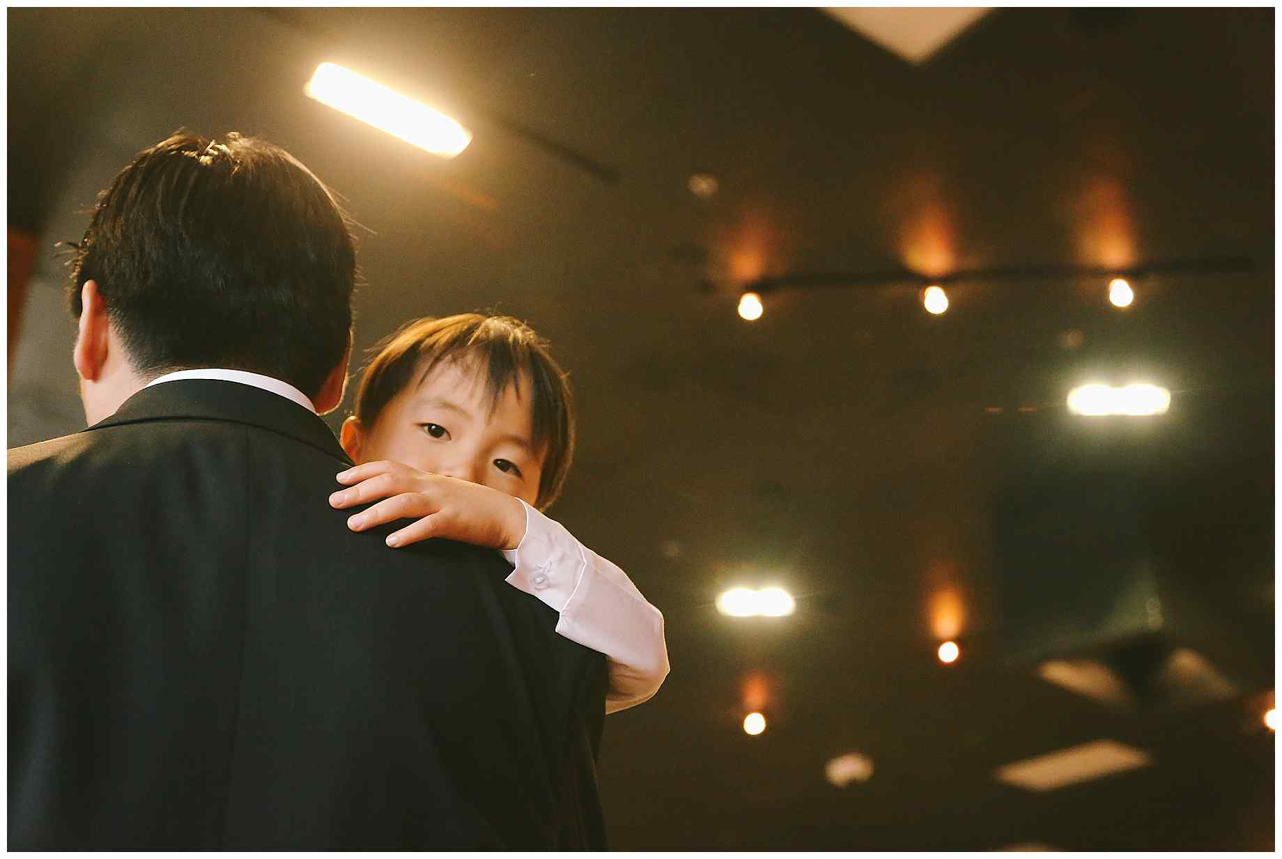 harvard-wedding-photography-42