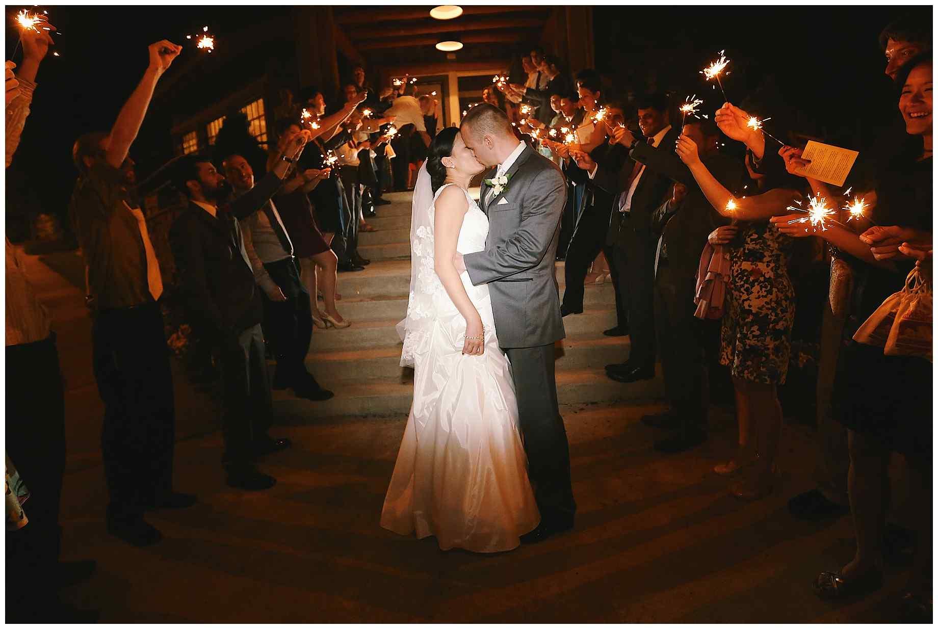 harvard-wedding-photography-43