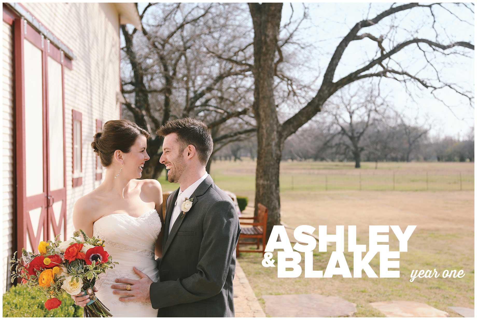 howell-family-farms-wedding-photos-01