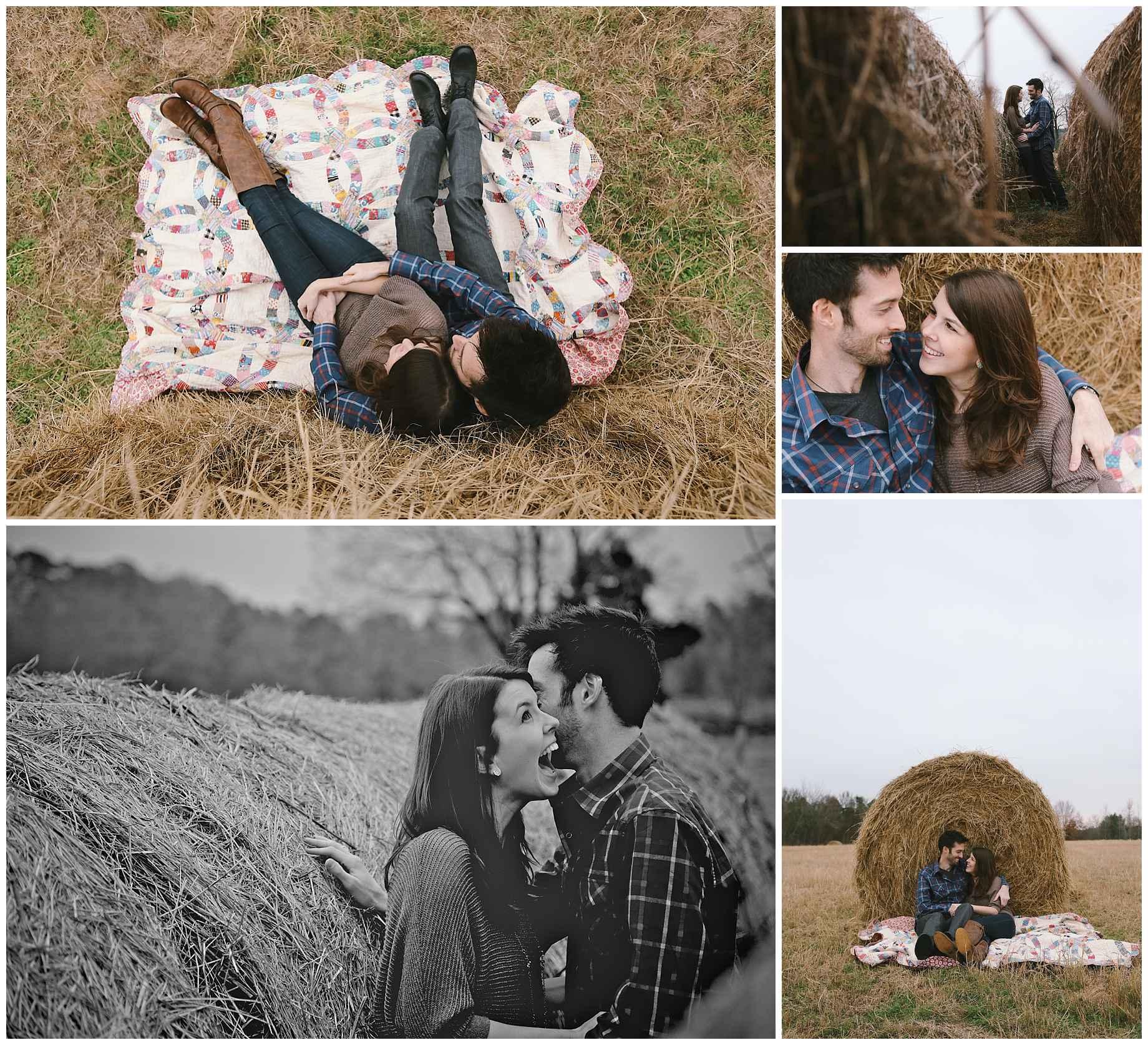howell-family-farms-wedding-photos-02