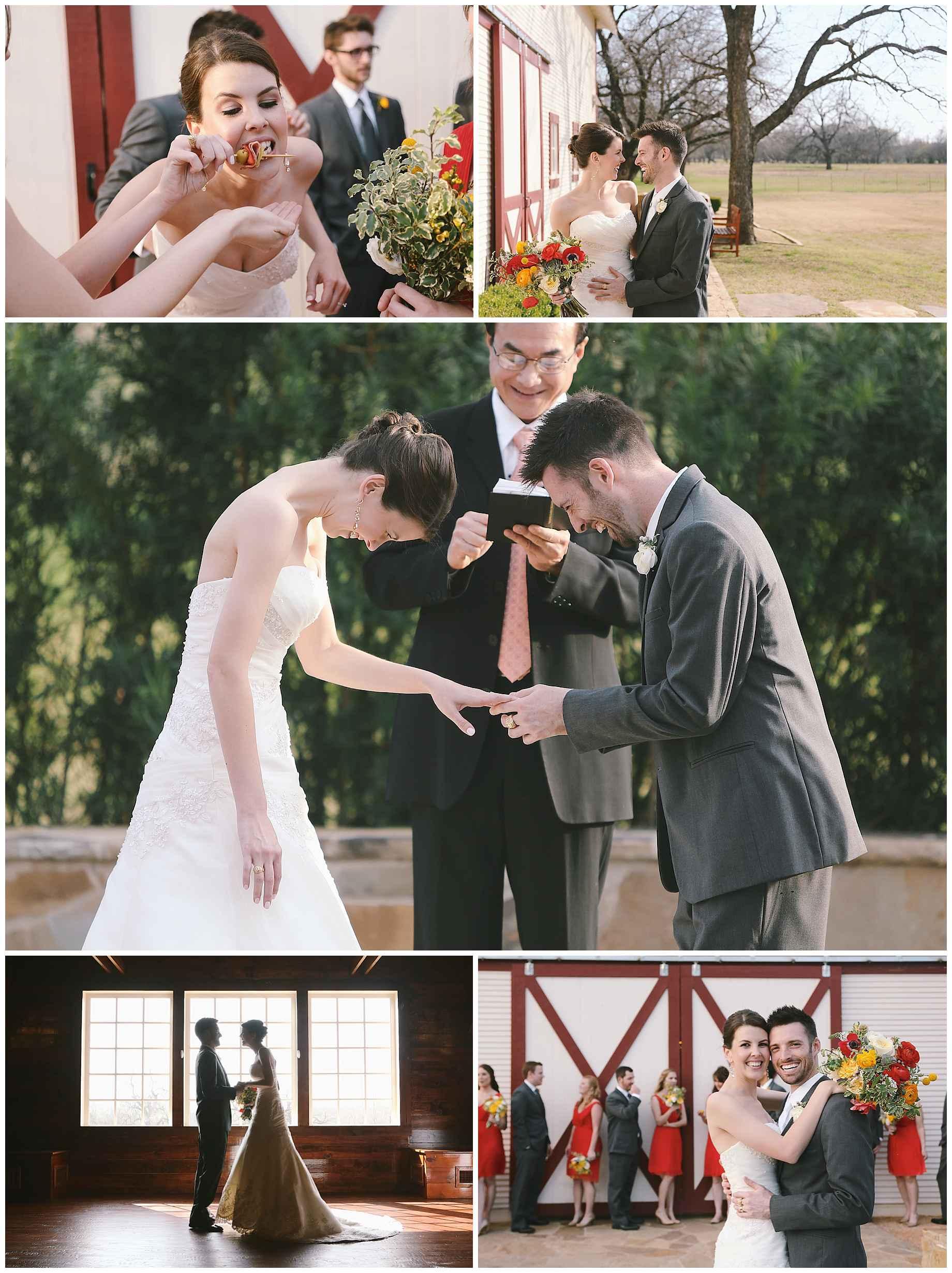 howell-family-farms-wedding-photos-04