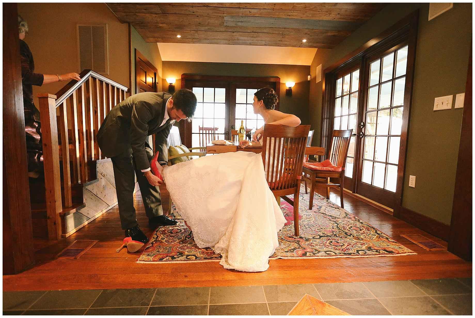 howell-family-farms-wedding-photos-06