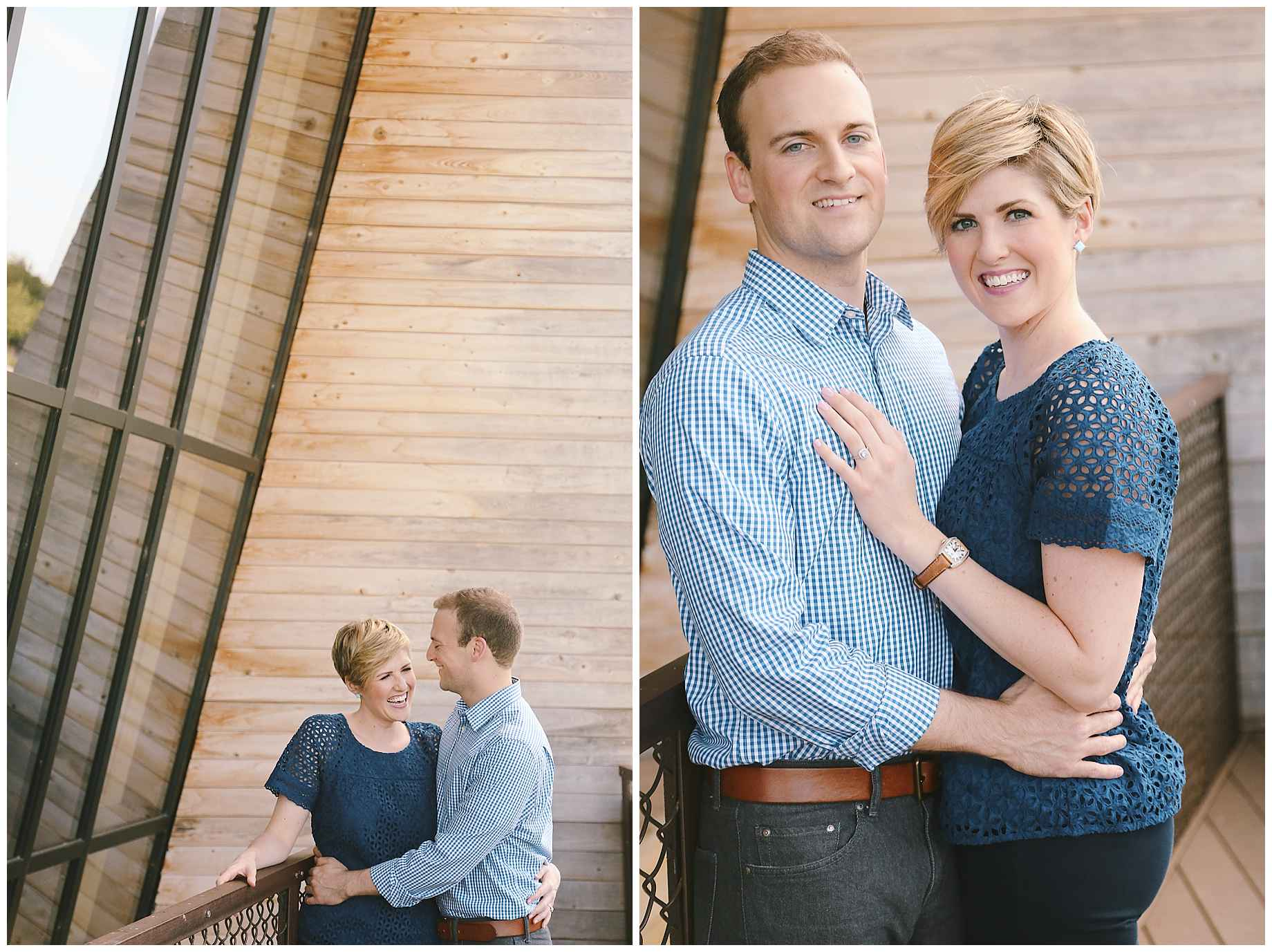 trinity-river-audubon-center-engagement-photos-07