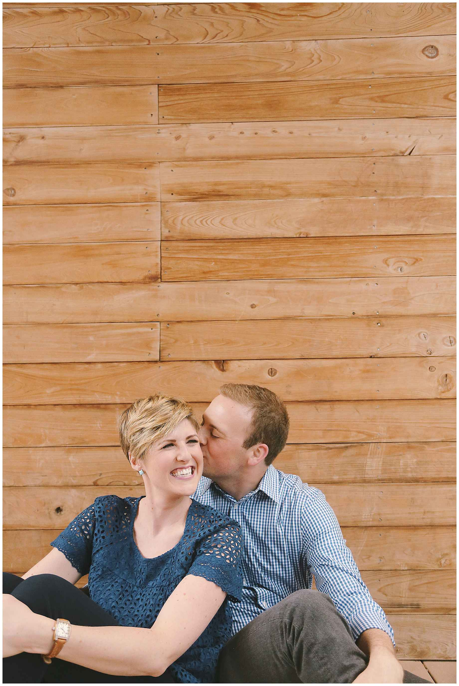 trinity-river-audubon-center-engagement-photos-10