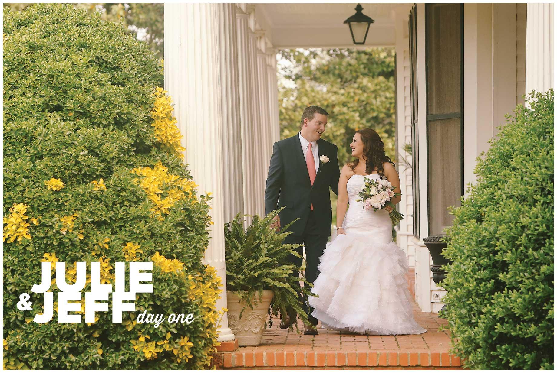 tyler-texas-wedding-photorapher-00