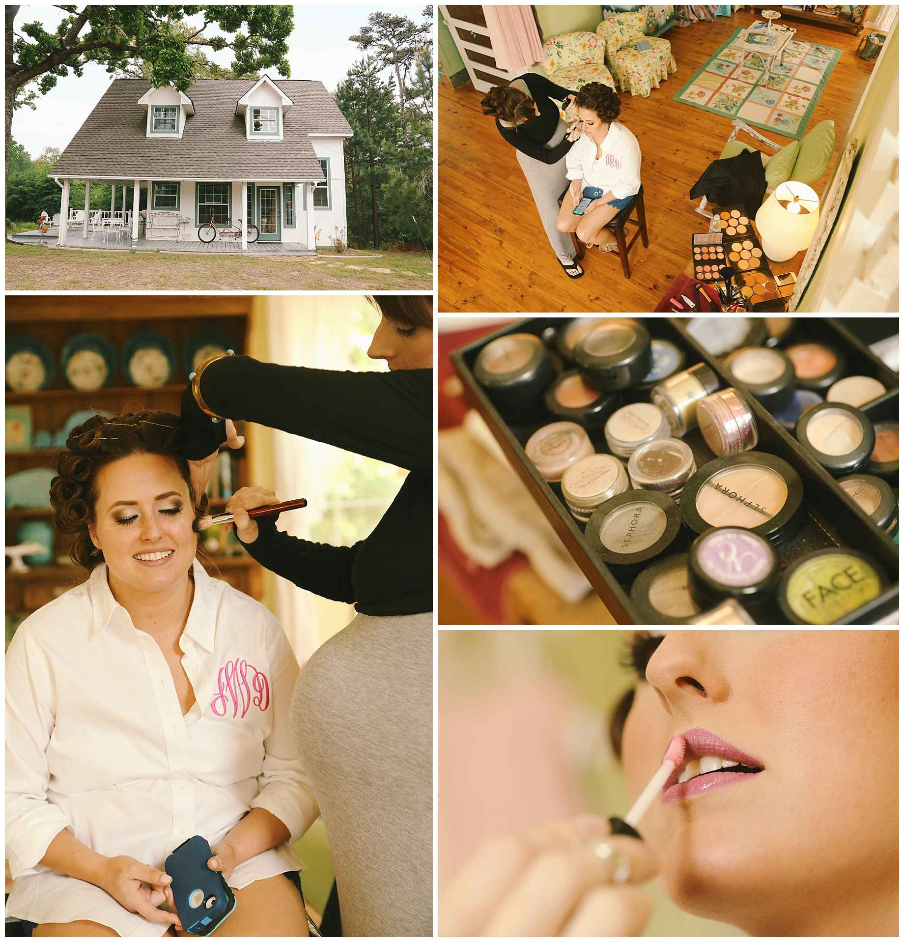 tyler-texas-wedding-photorapher-01