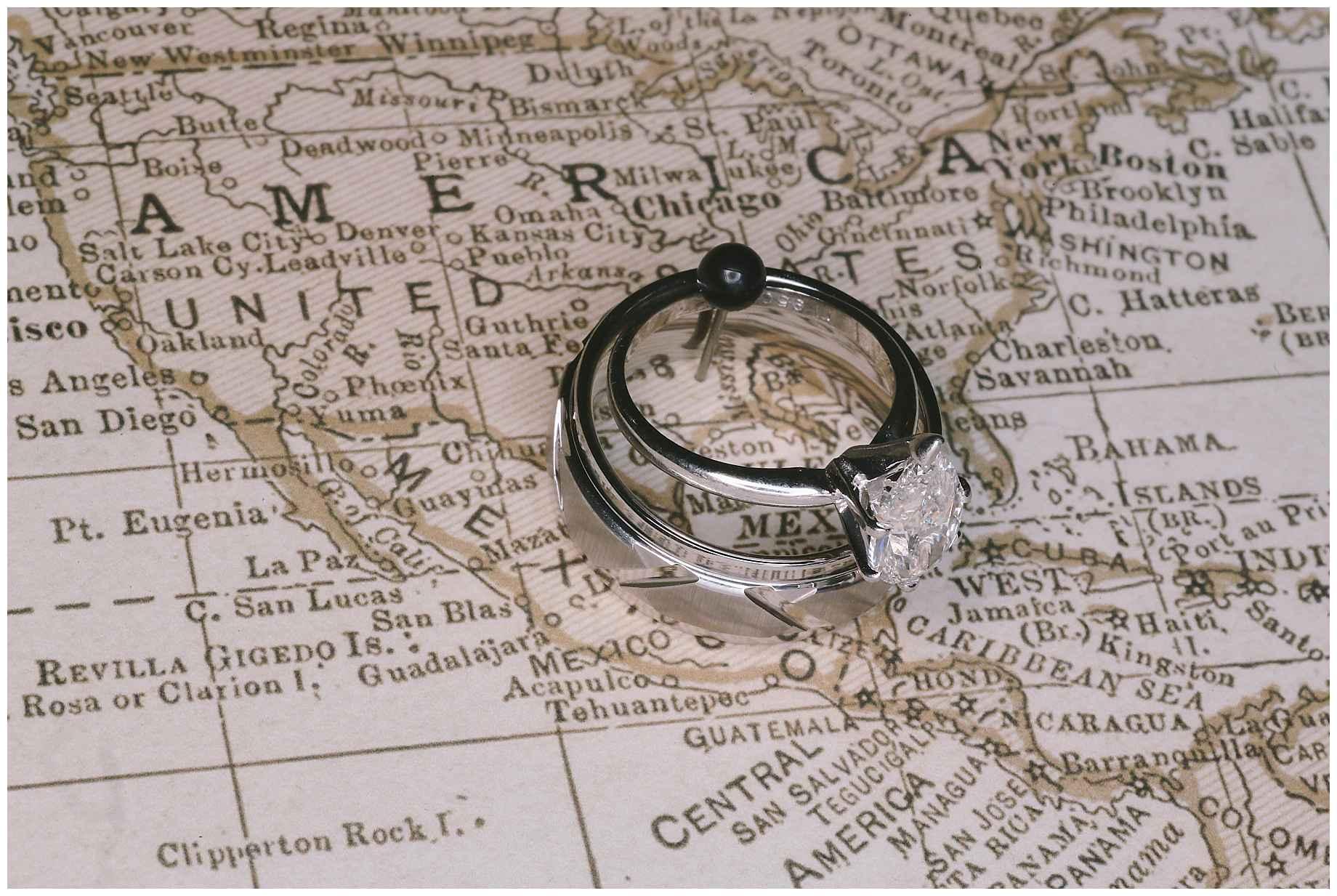 tyler-texas-wedding-photorapher-05