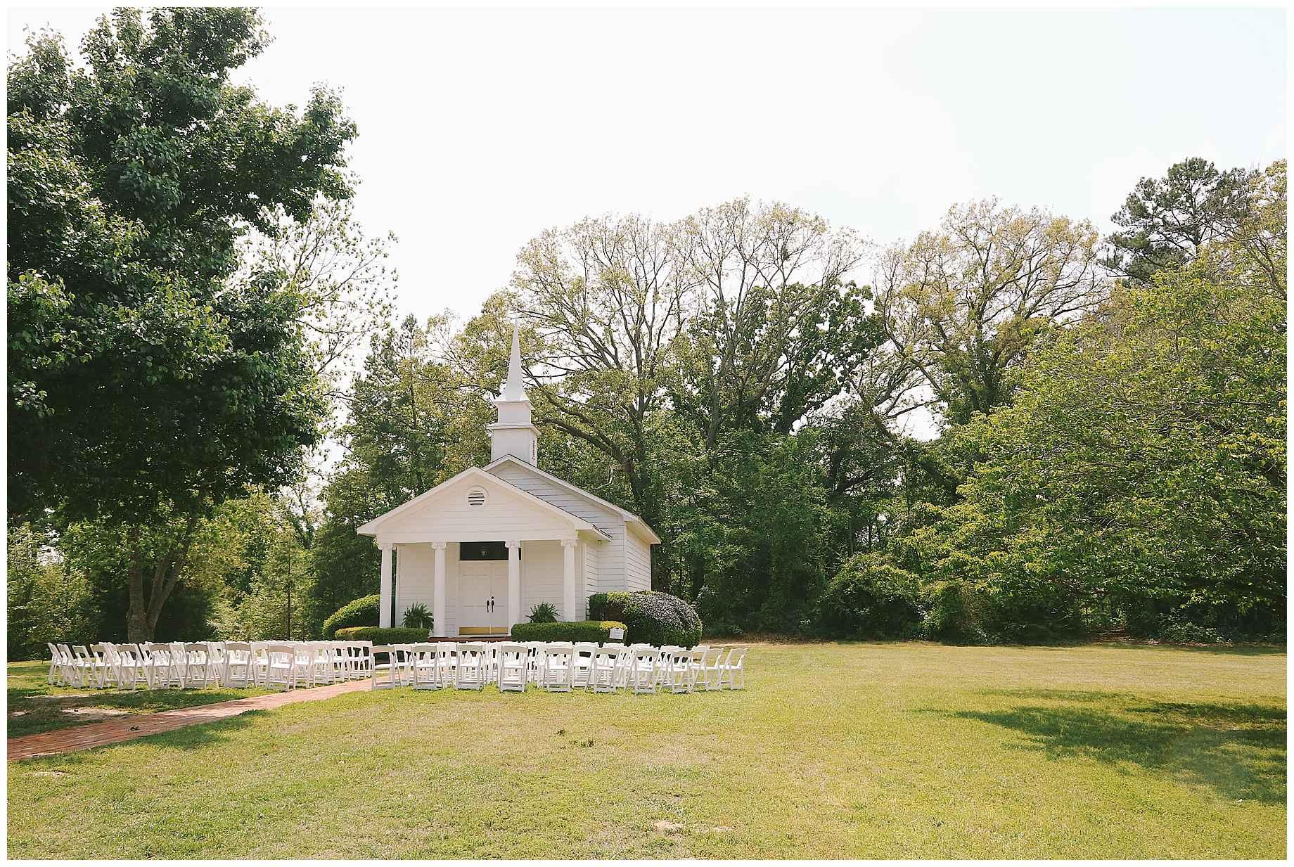 tyler-texas-wedding-photorapher-08