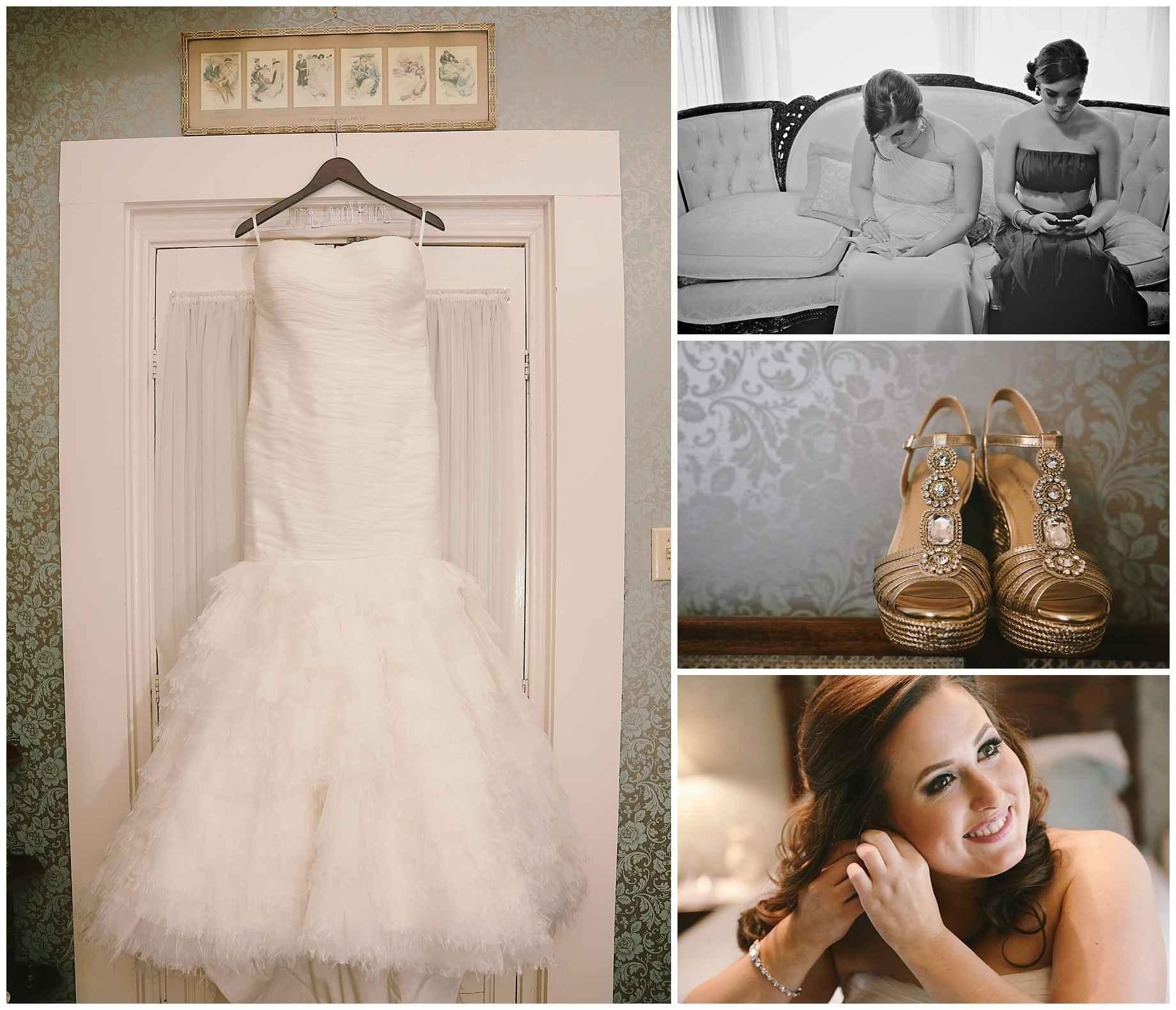 tyler-texas-wedding-photorapher-09