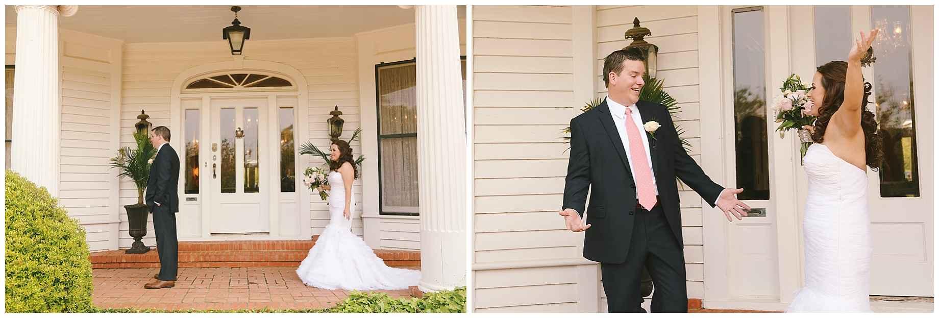 tyler-texas-wedding-photorapher-10