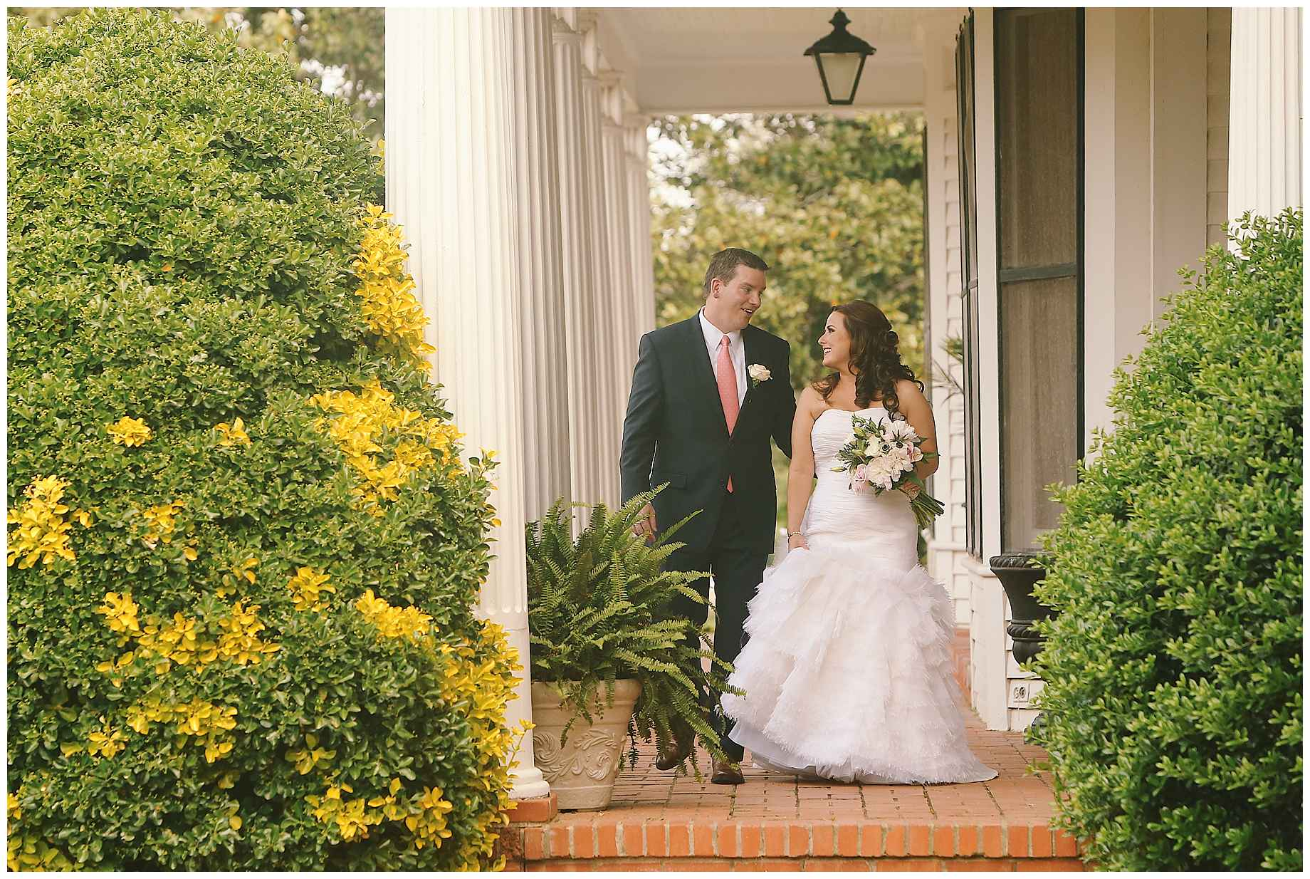 tyler-texas-wedding-photorapher-11