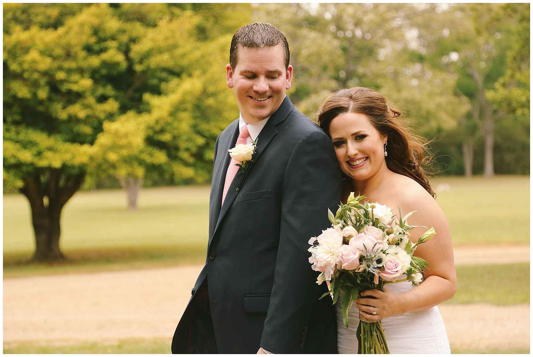 tyler-texas-wedding-photorapher-12