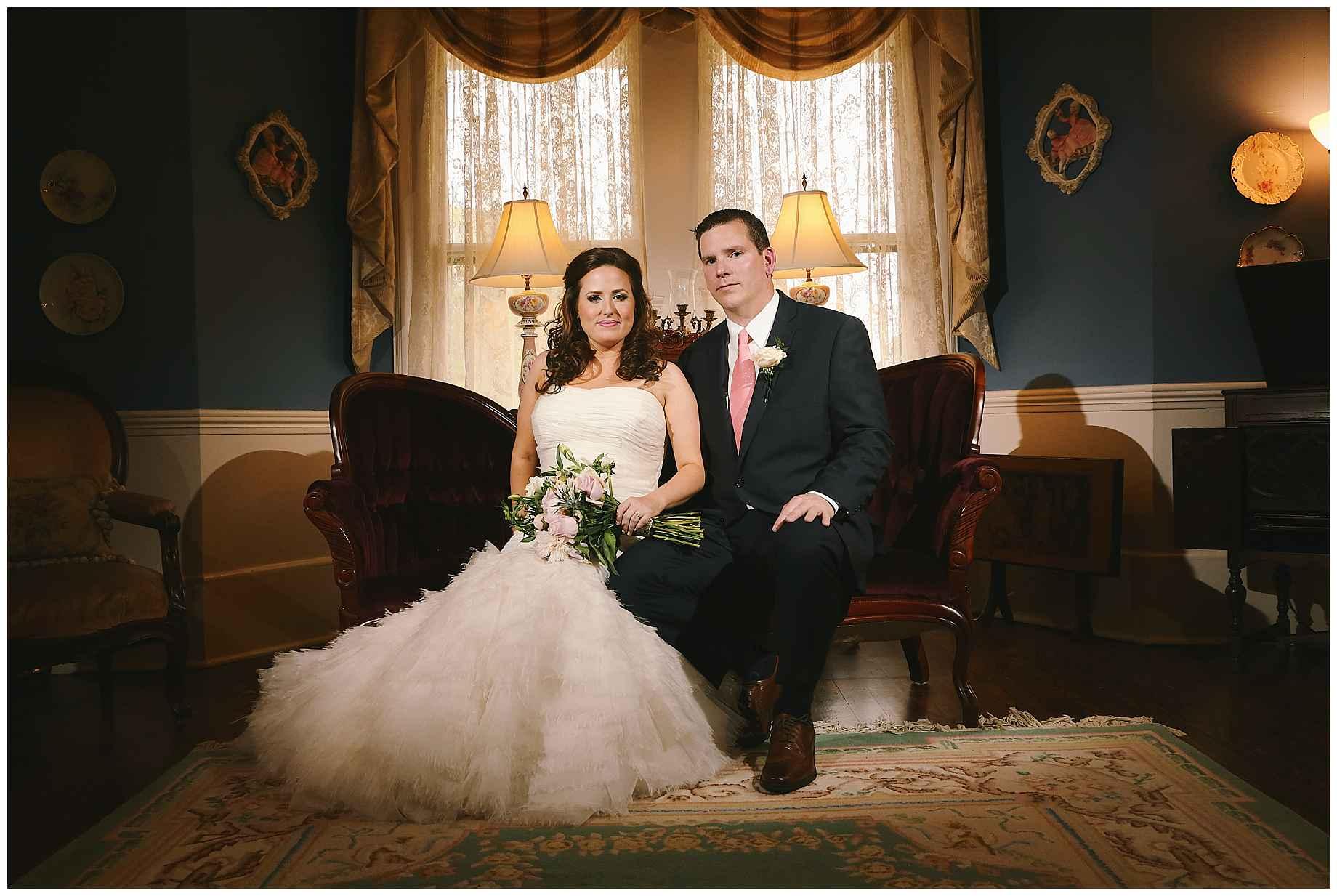 tyler-texas-wedding-photorapher-13