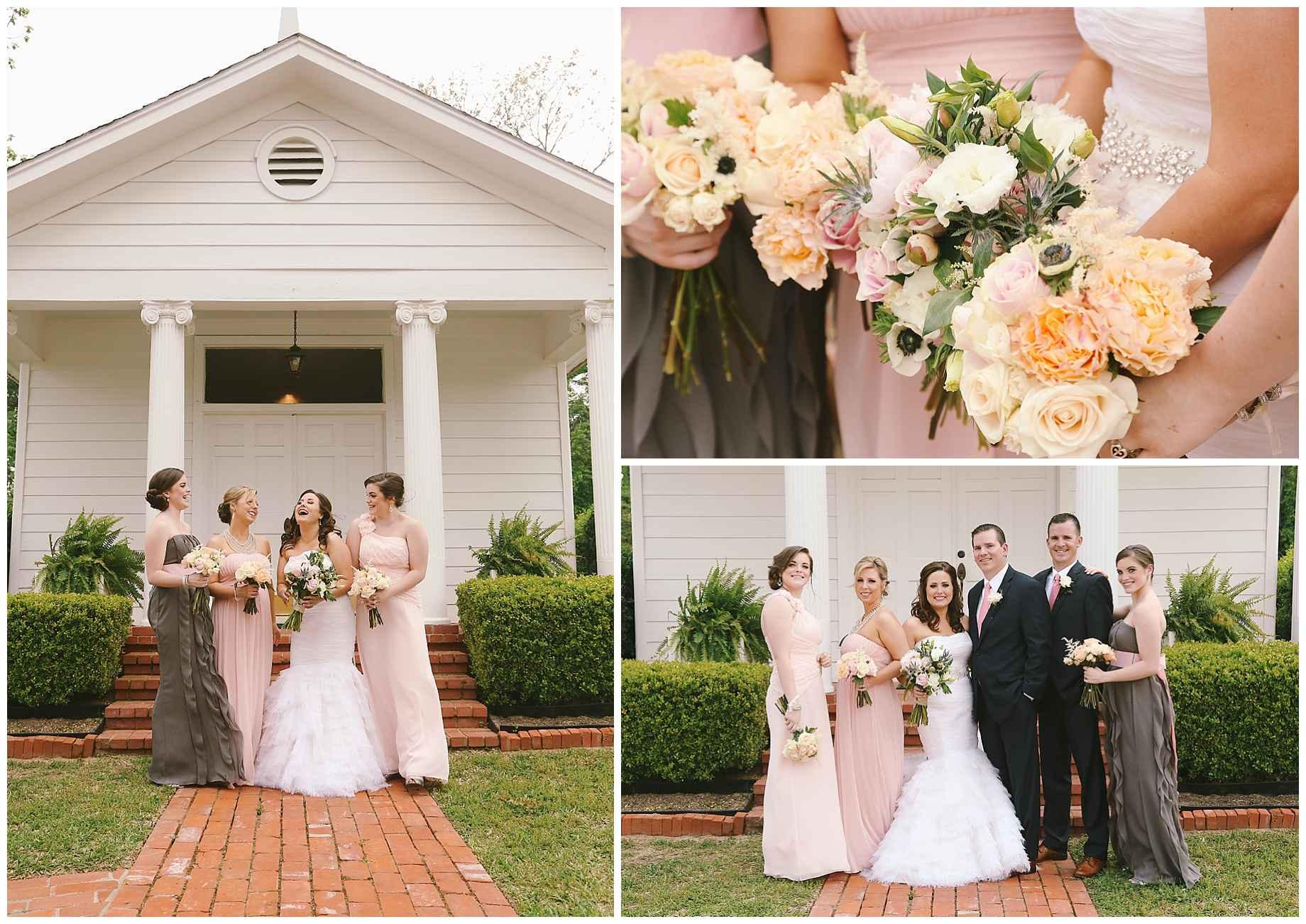 tyler-texas-wedding-photorapher-14